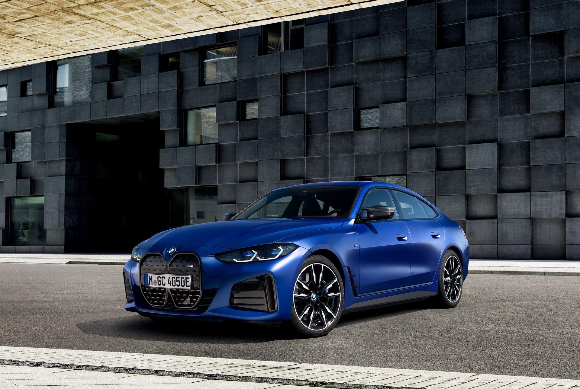 BMW-i4-M50-4
