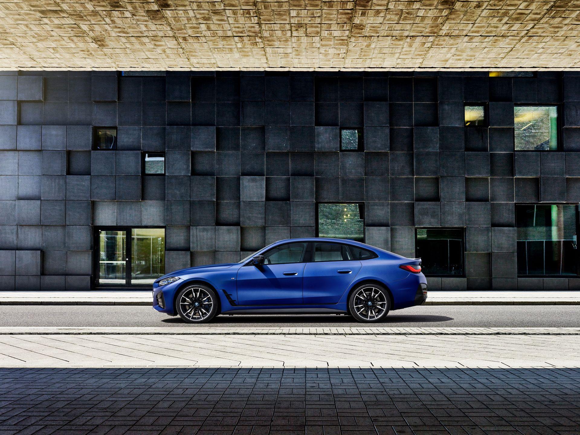 BMW-i4-M50-5