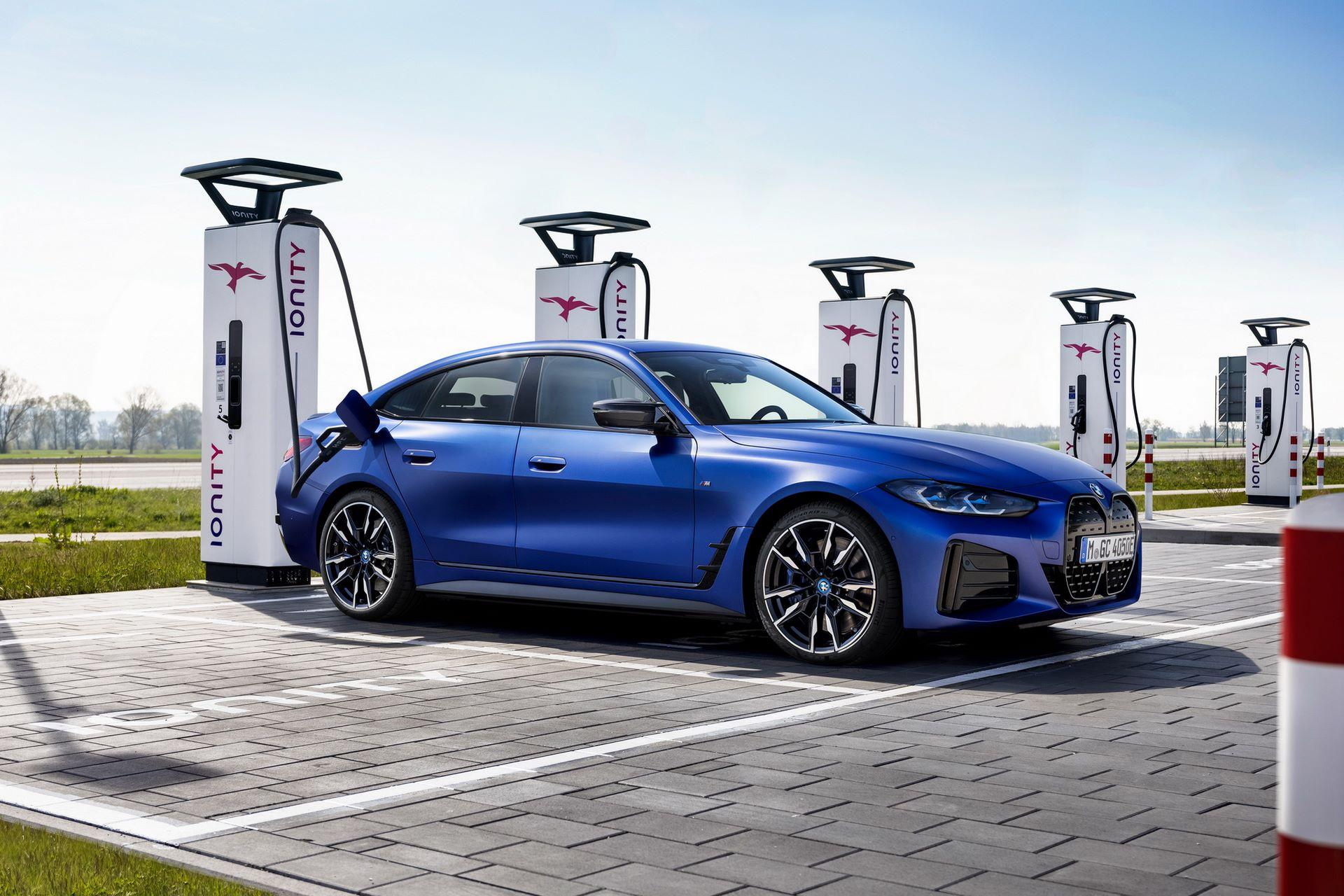 BMW-i4-M50-6