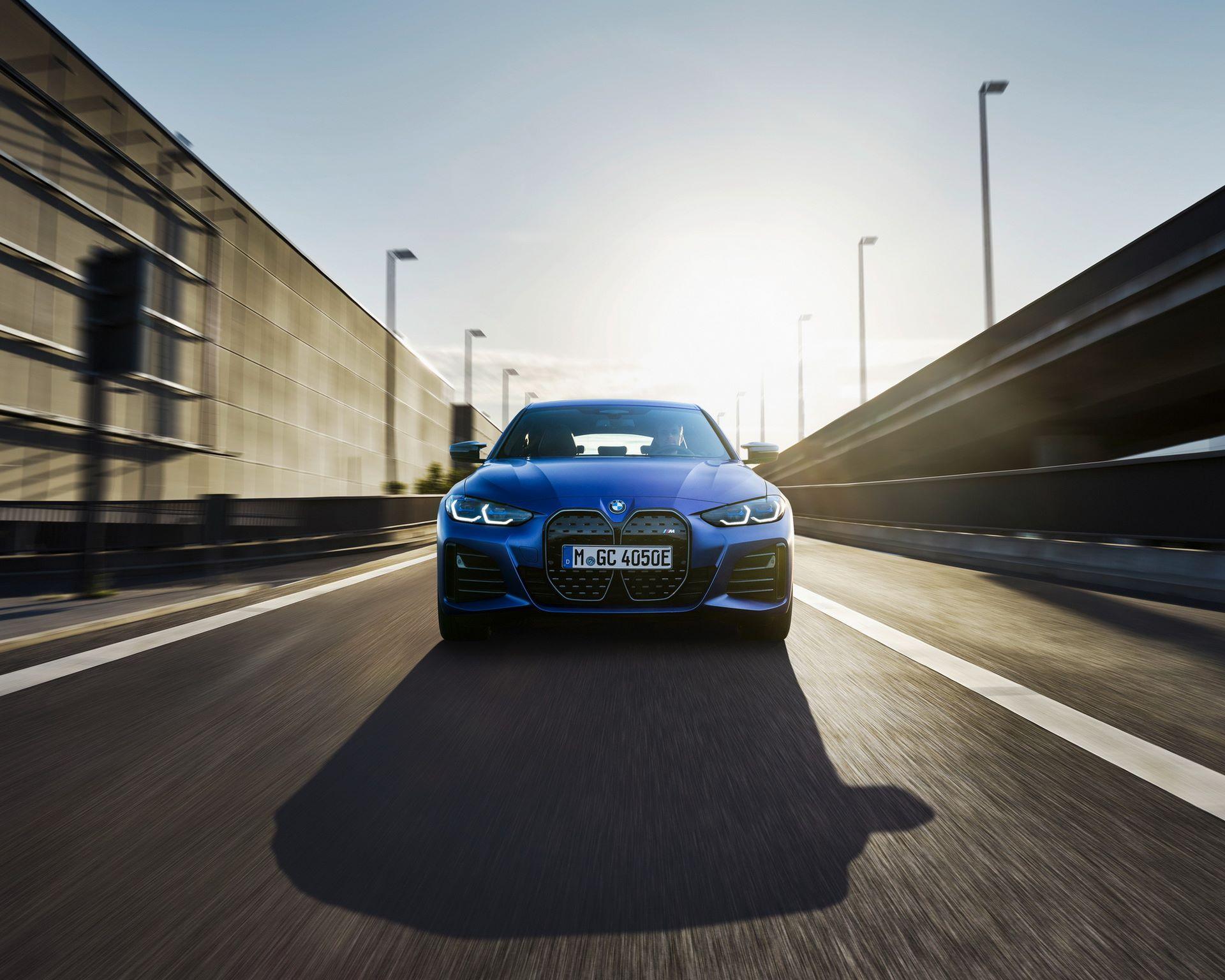 BMW-i4-M50-7