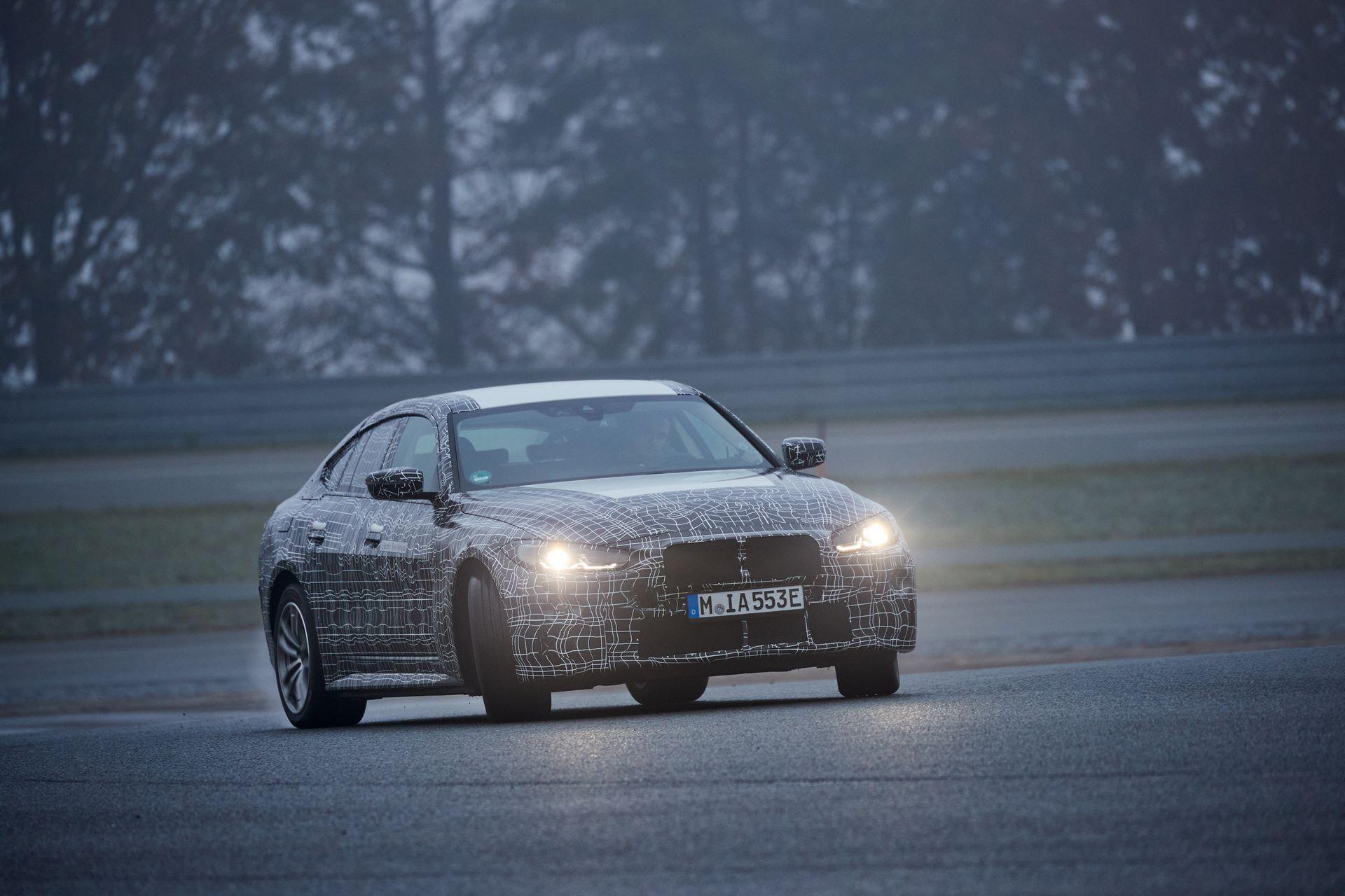 BMW-i4-spy-photos-1