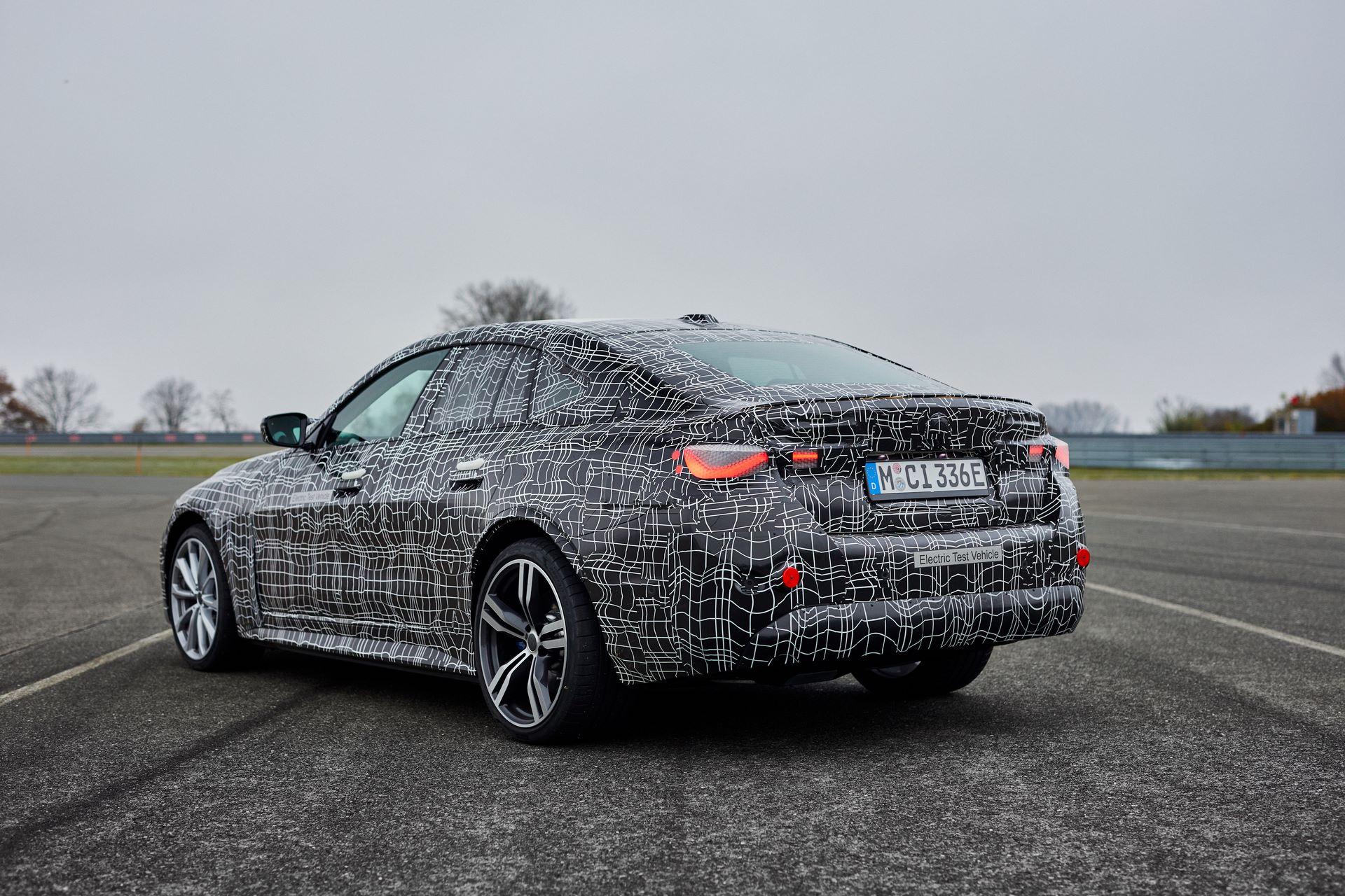 BMW-i4-spy-photos-10