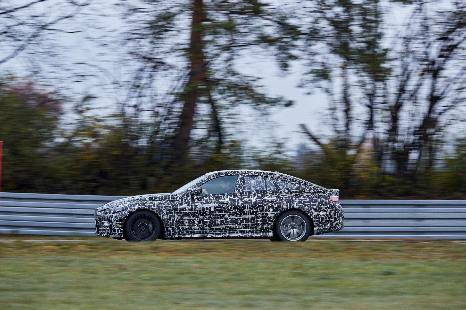 BMW-i4-spy-photos-11