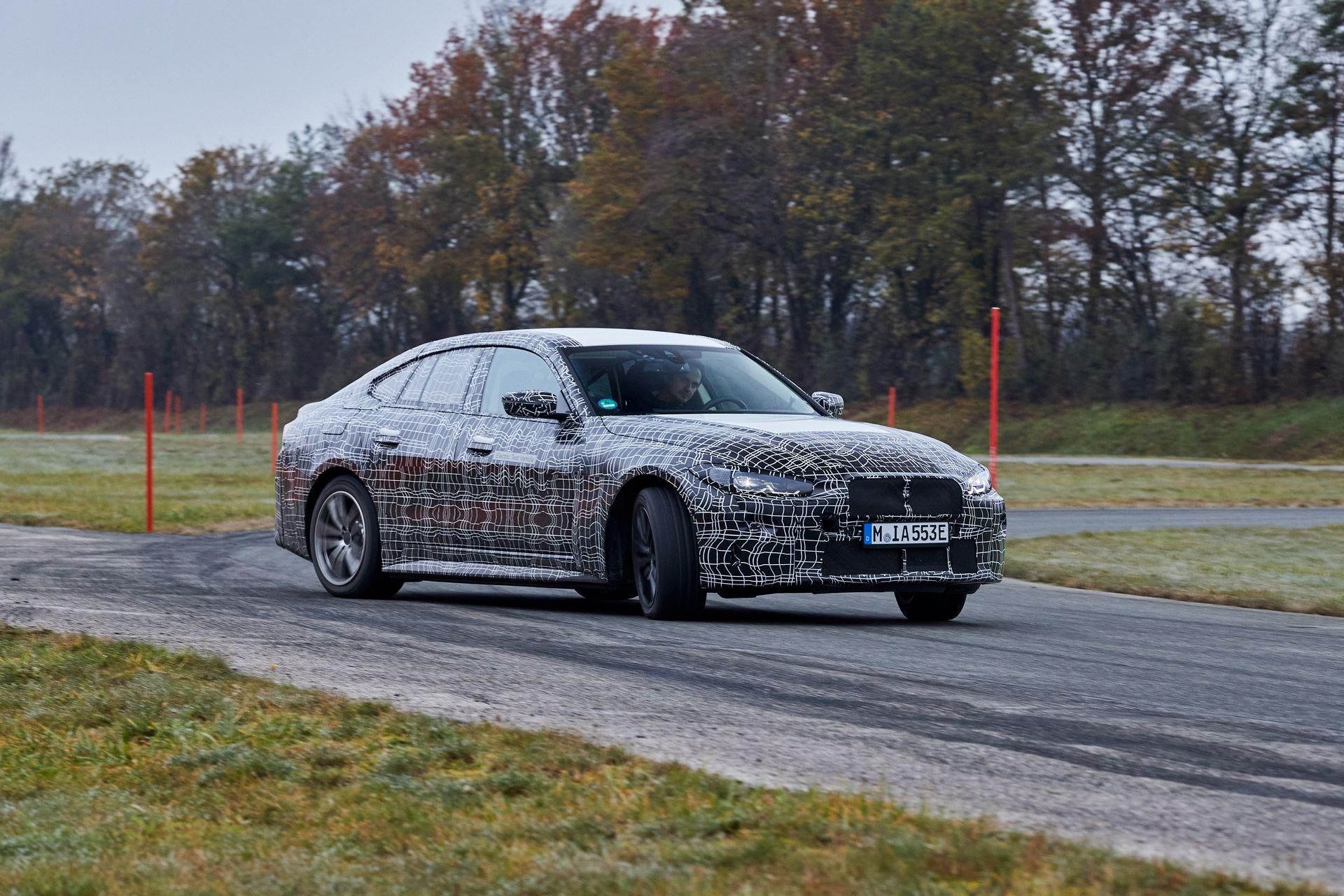 BMW-i4-spy-photos-12