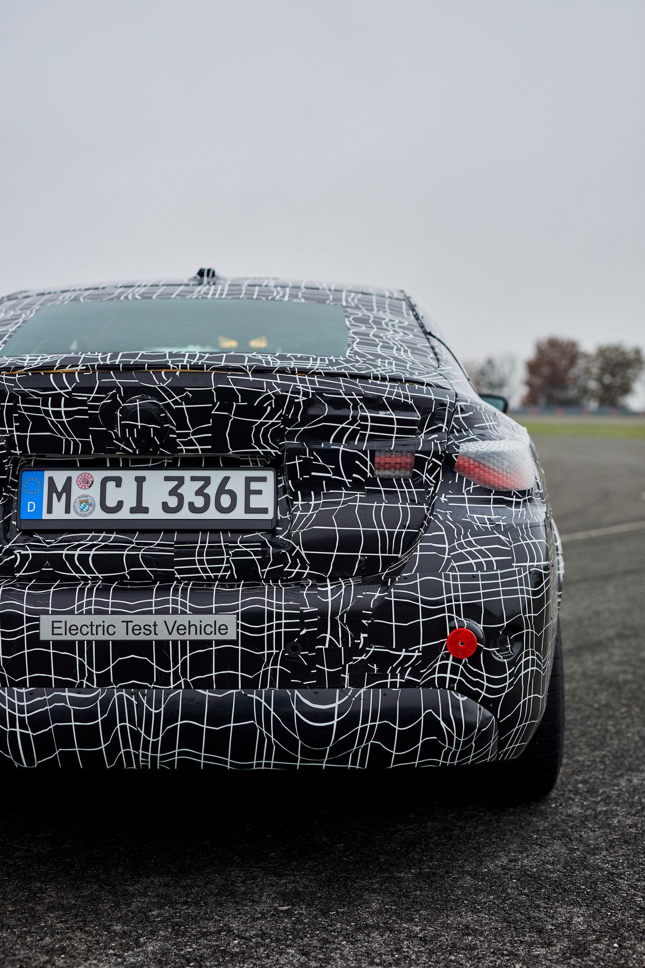 BMW-i4-spy-photos-14