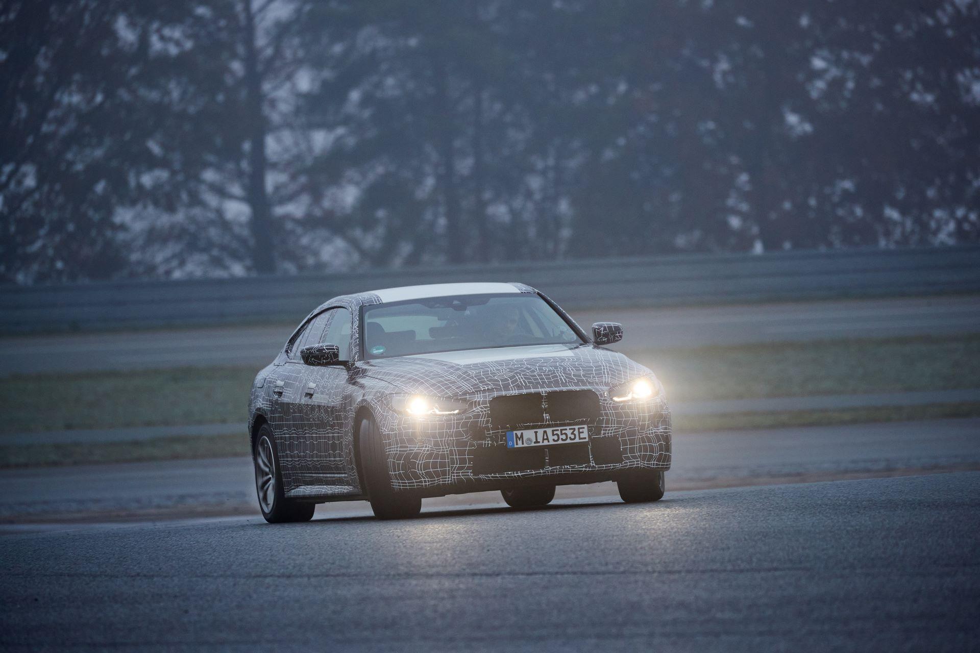 BMW-i4-spy-photos-2