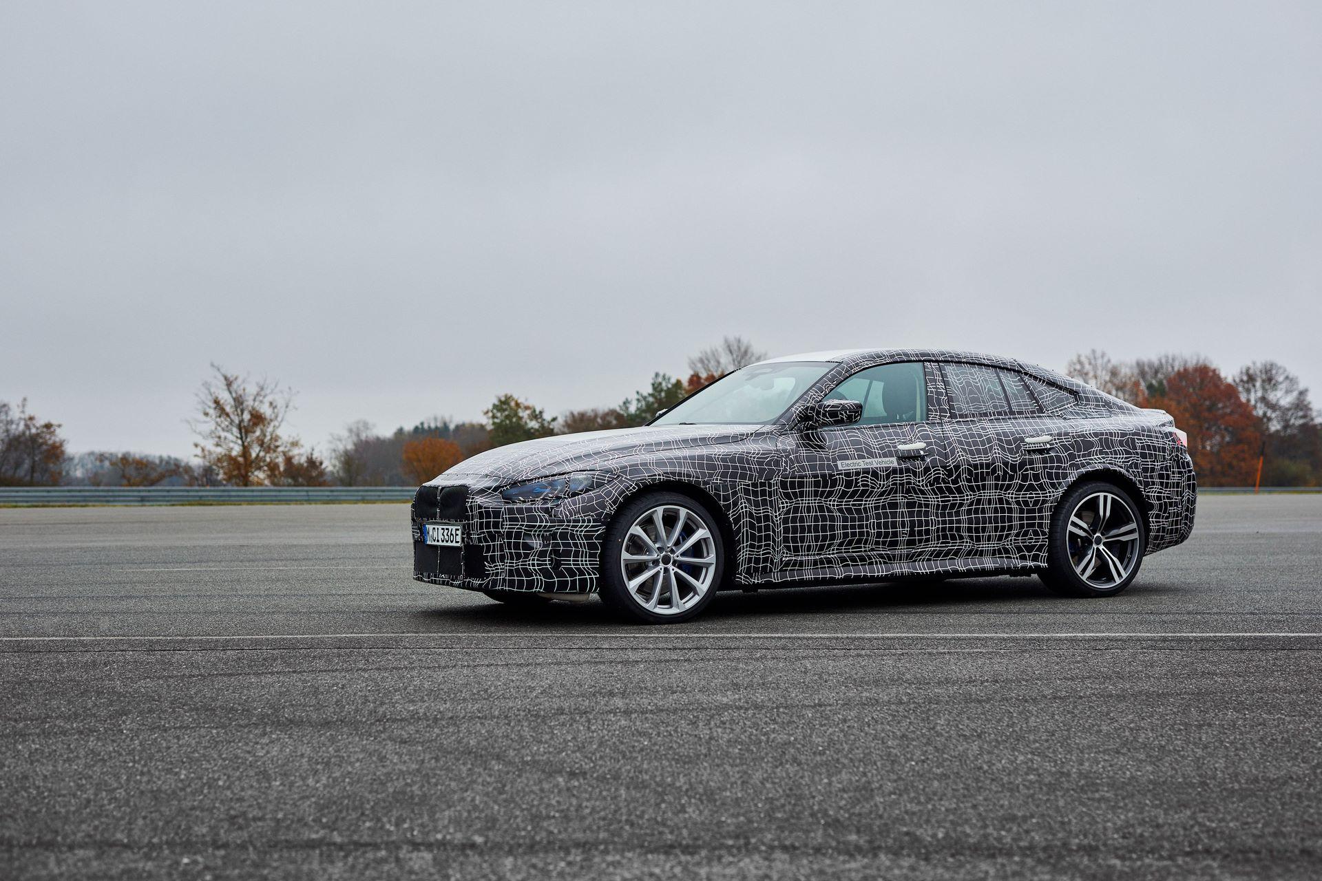 BMW-i4-spy-photos-20
