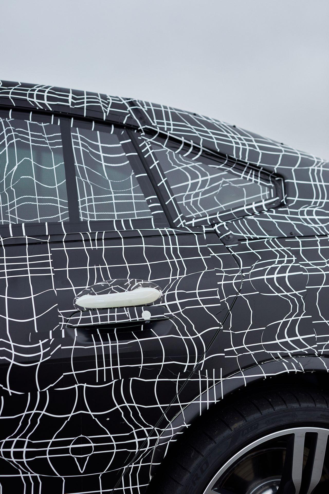 BMW-i4-spy-photos-23