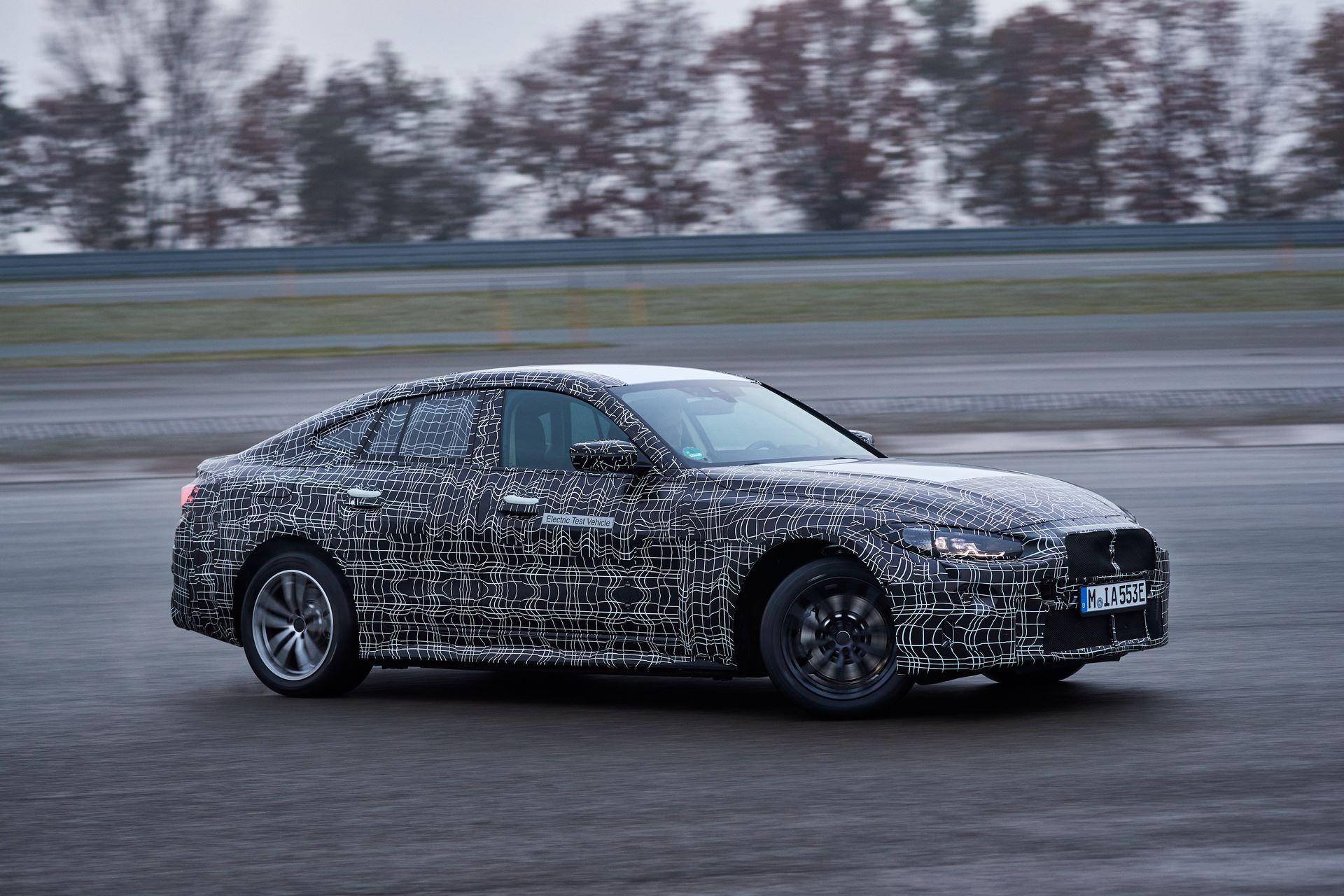 BMW-i4-spy-photos-24