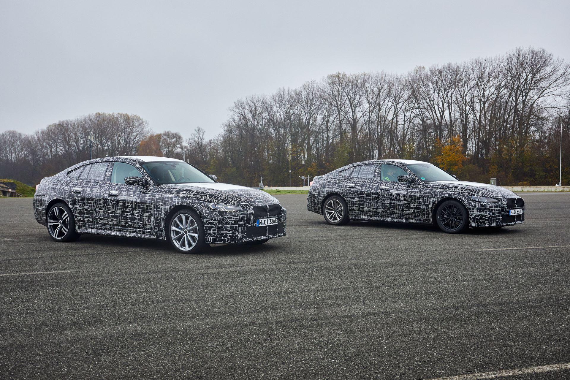 BMW-i4-spy-photos-3