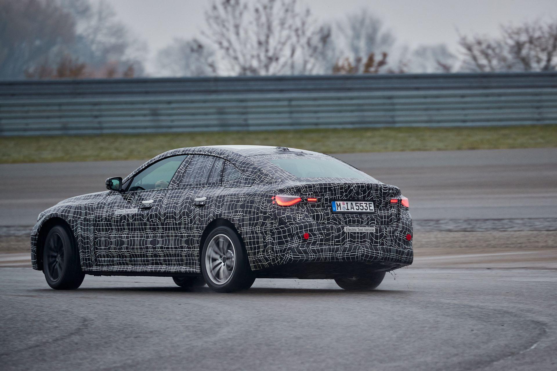 BMW-i4-spy-photos-31