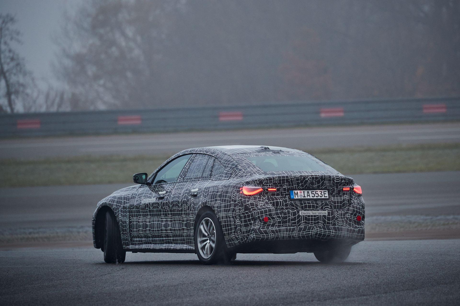 BMW-i4-spy-photos-38