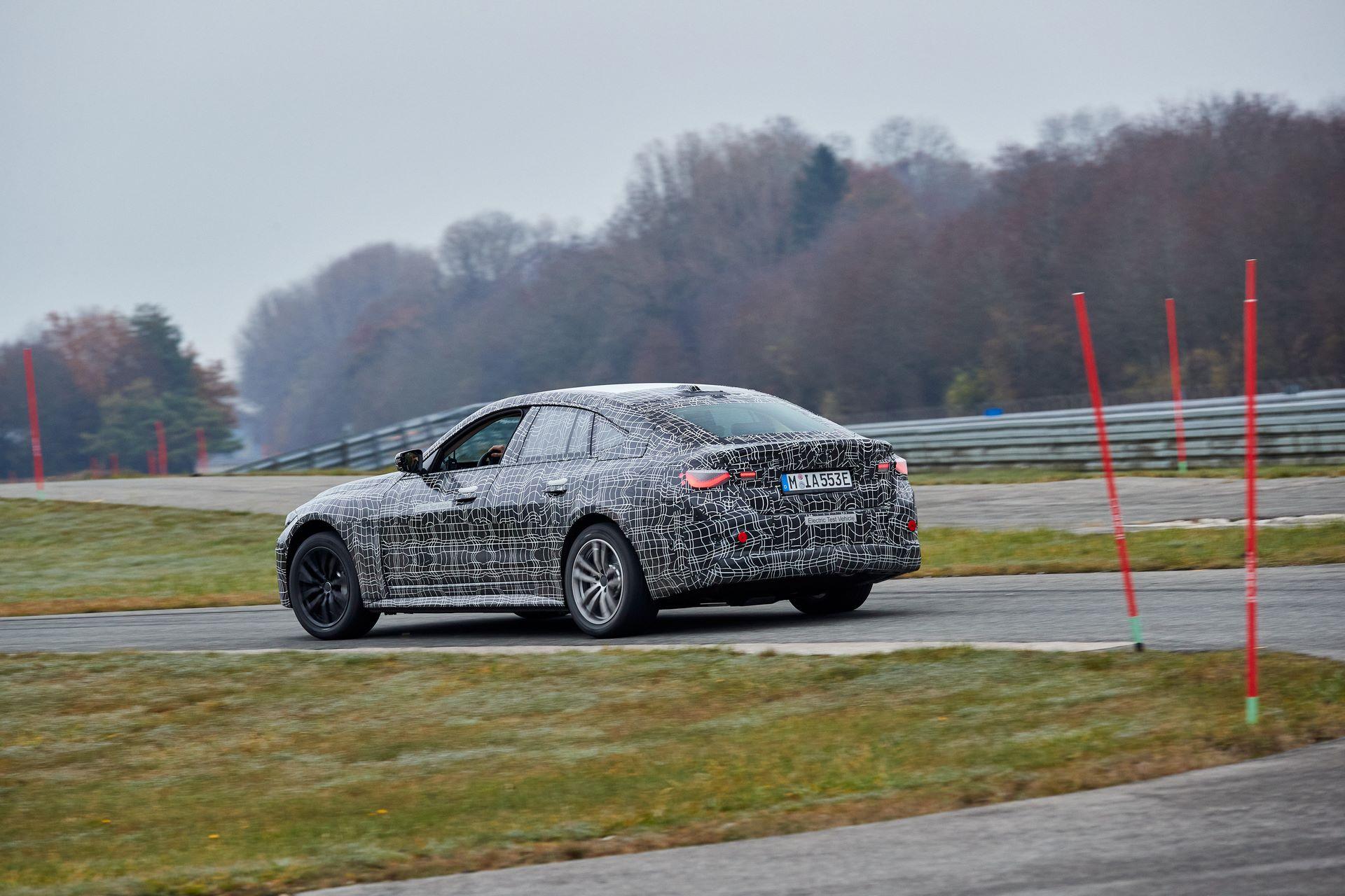 BMW-i4-spy-photos-39