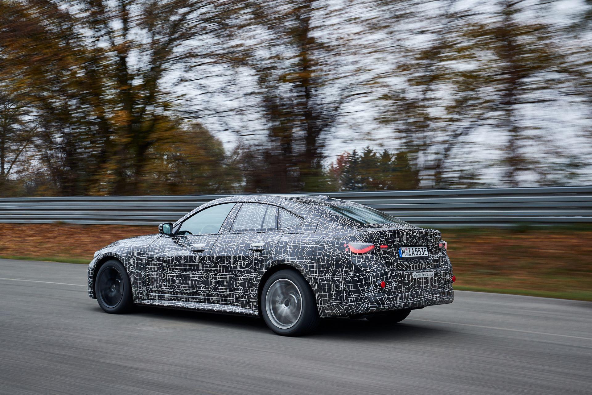 BMW-i4-spy-photos-4