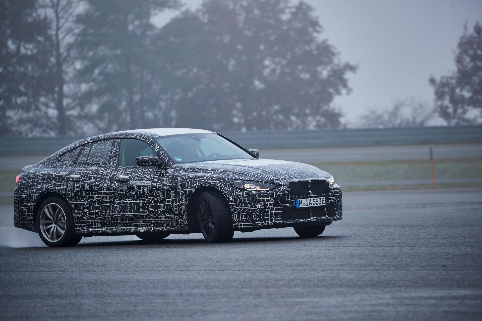 BMW-i4-spy-photos-40