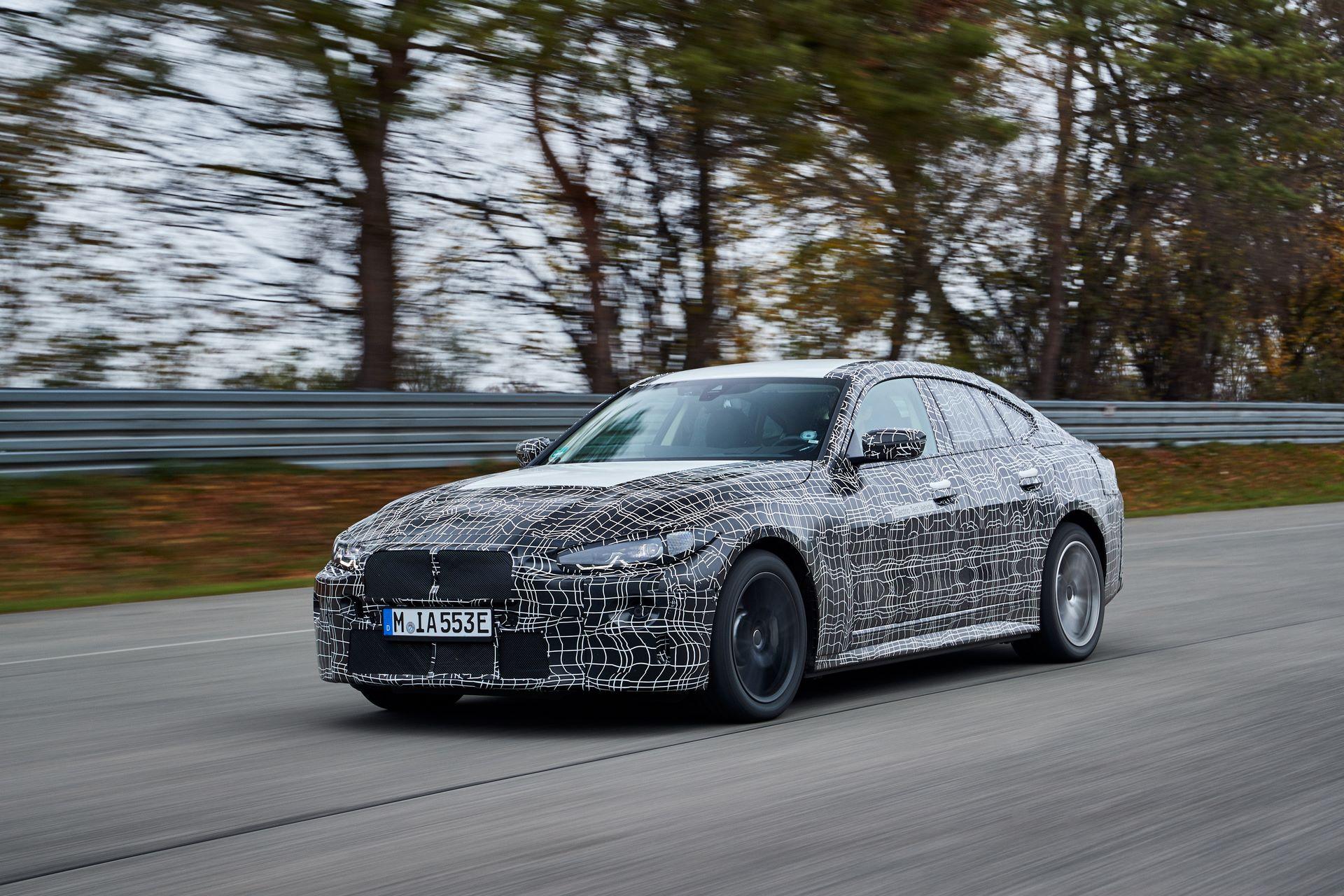 BMW-i4-spy-photos-6