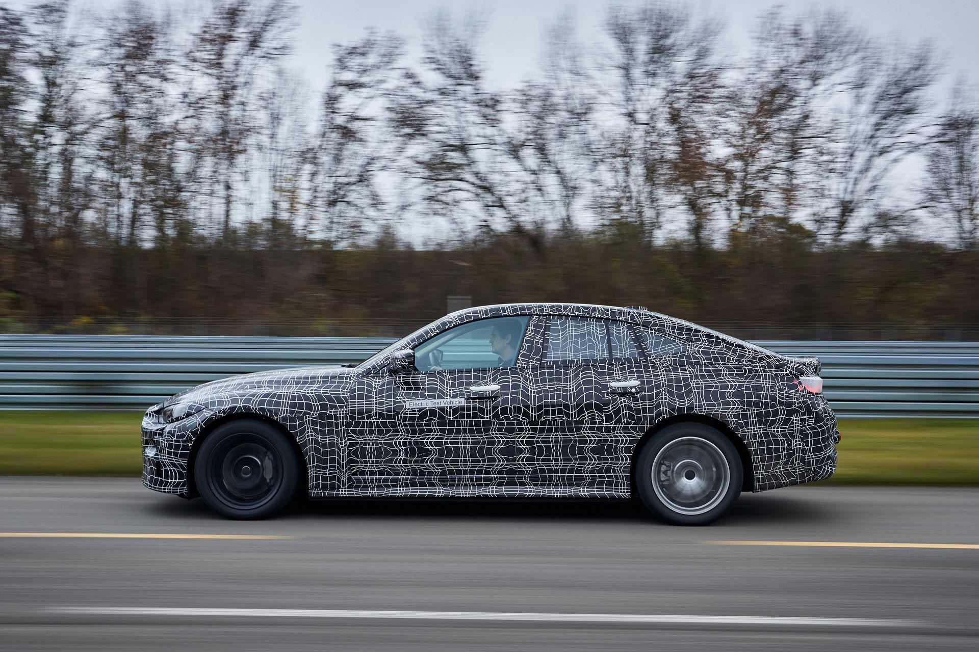 BMW-i4-spy-photos-8