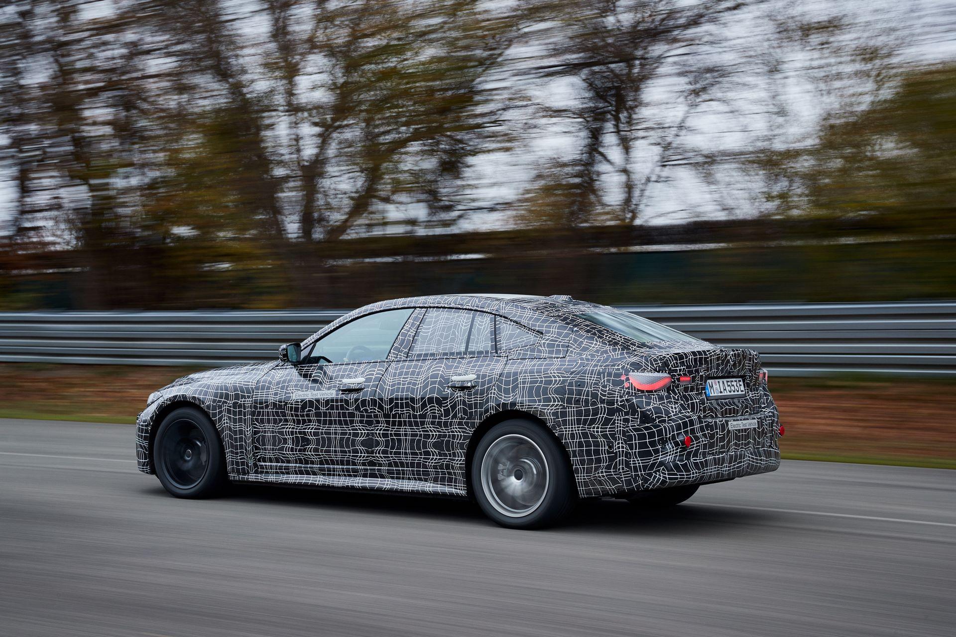 BMW-i4-spy-photos-9