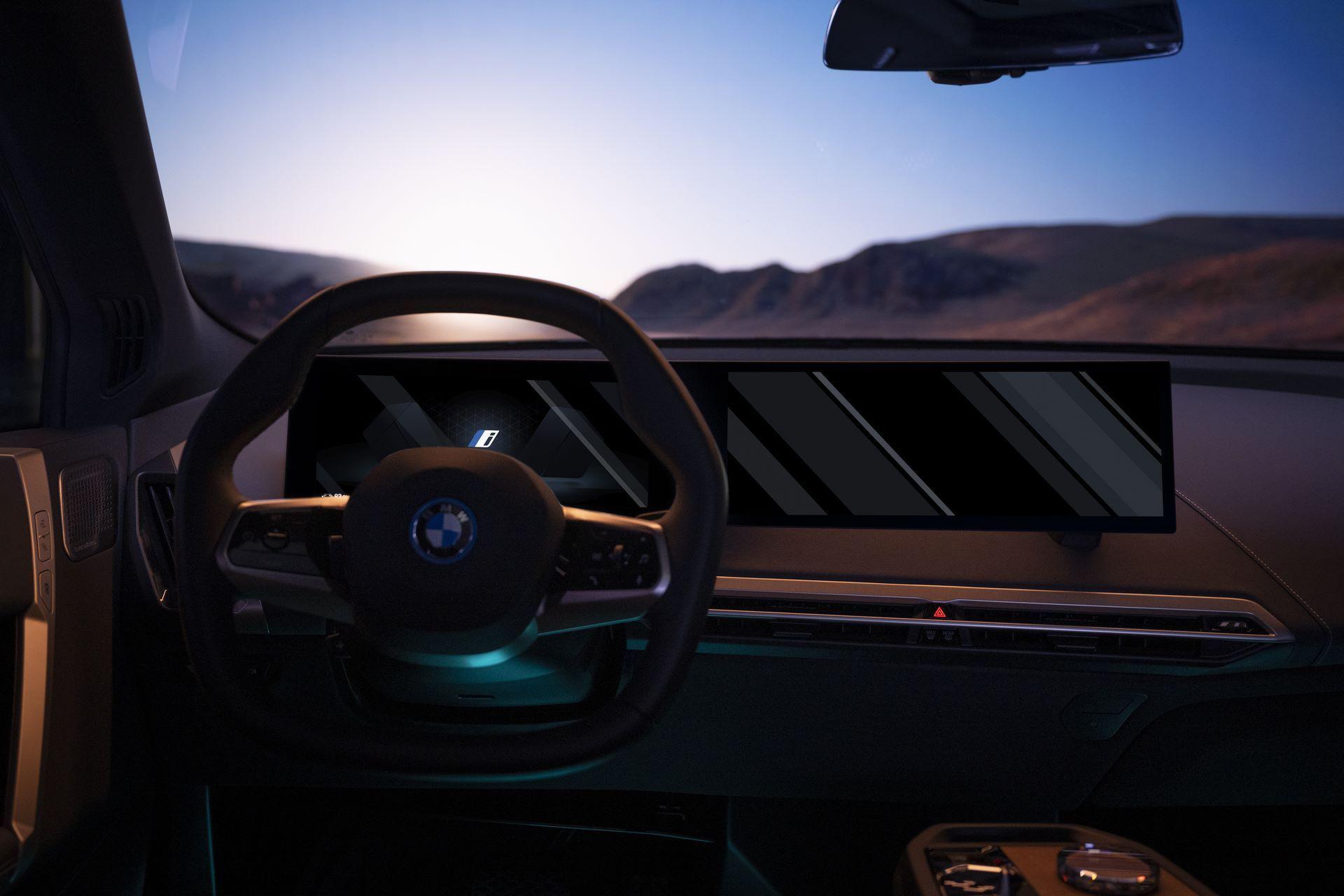 BMW-iDrive-8-17