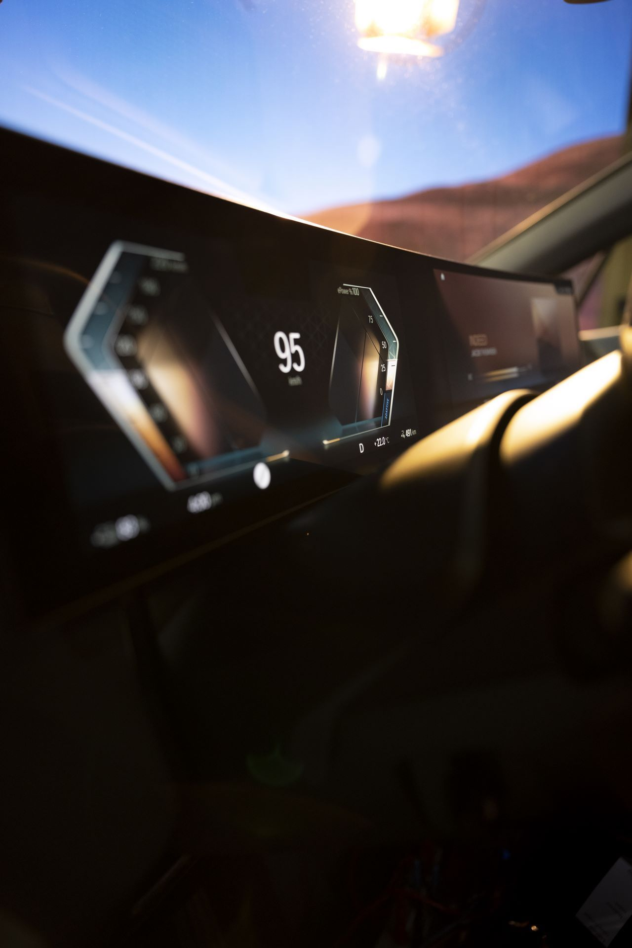 BMW-iDrive-8-18