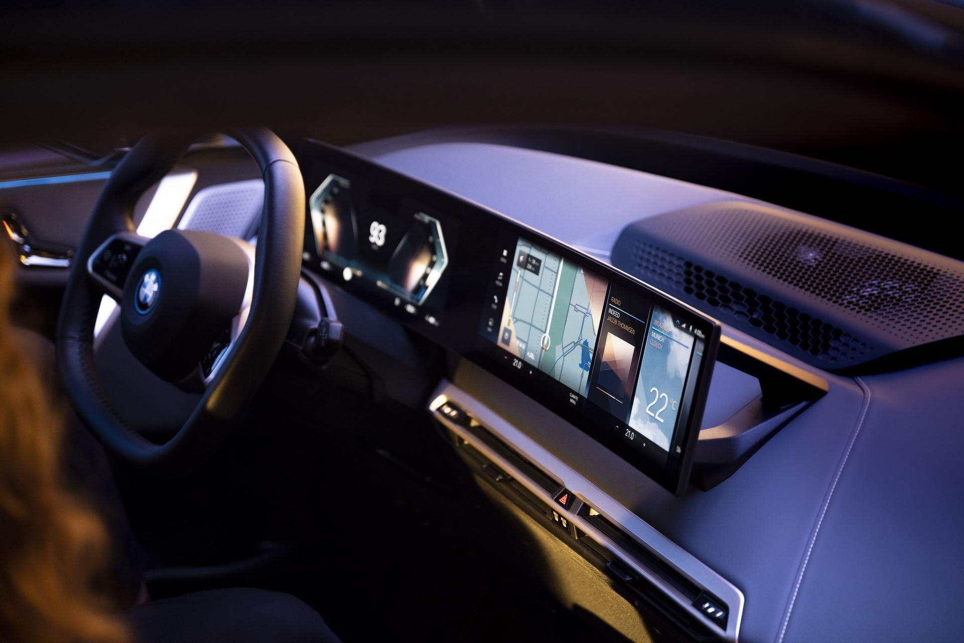 BMW-iDrive-8-19