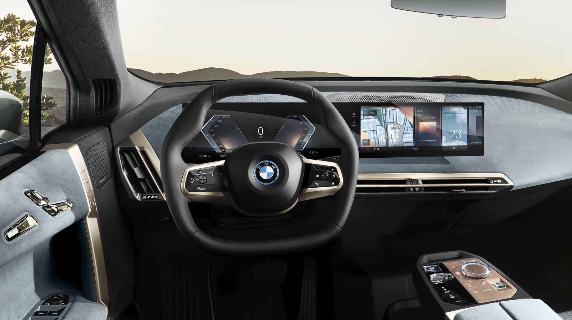 BMW-iDrive-8-2