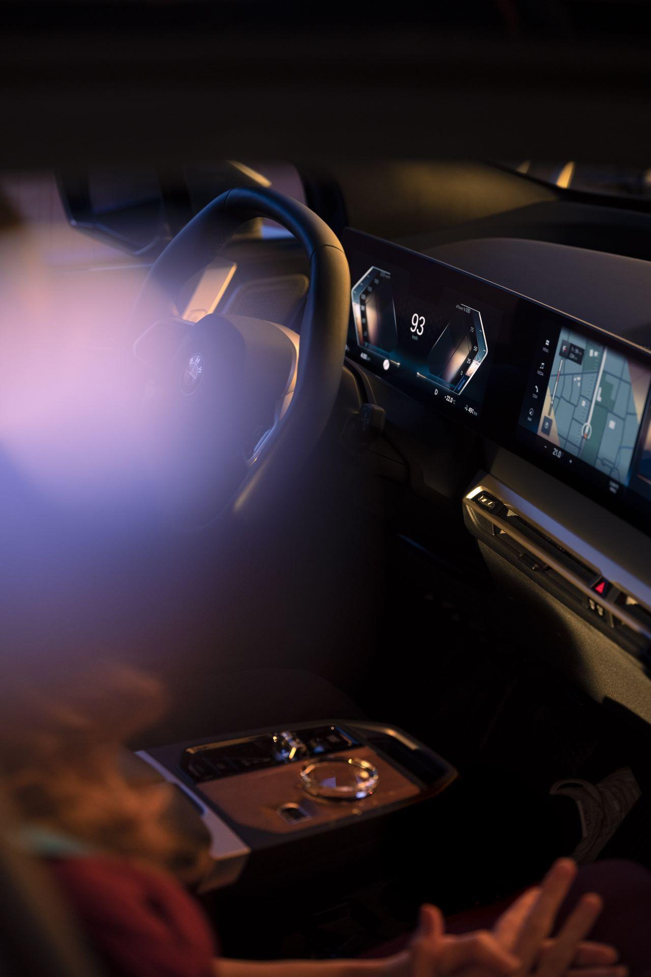 BMW-iDrive-8-20