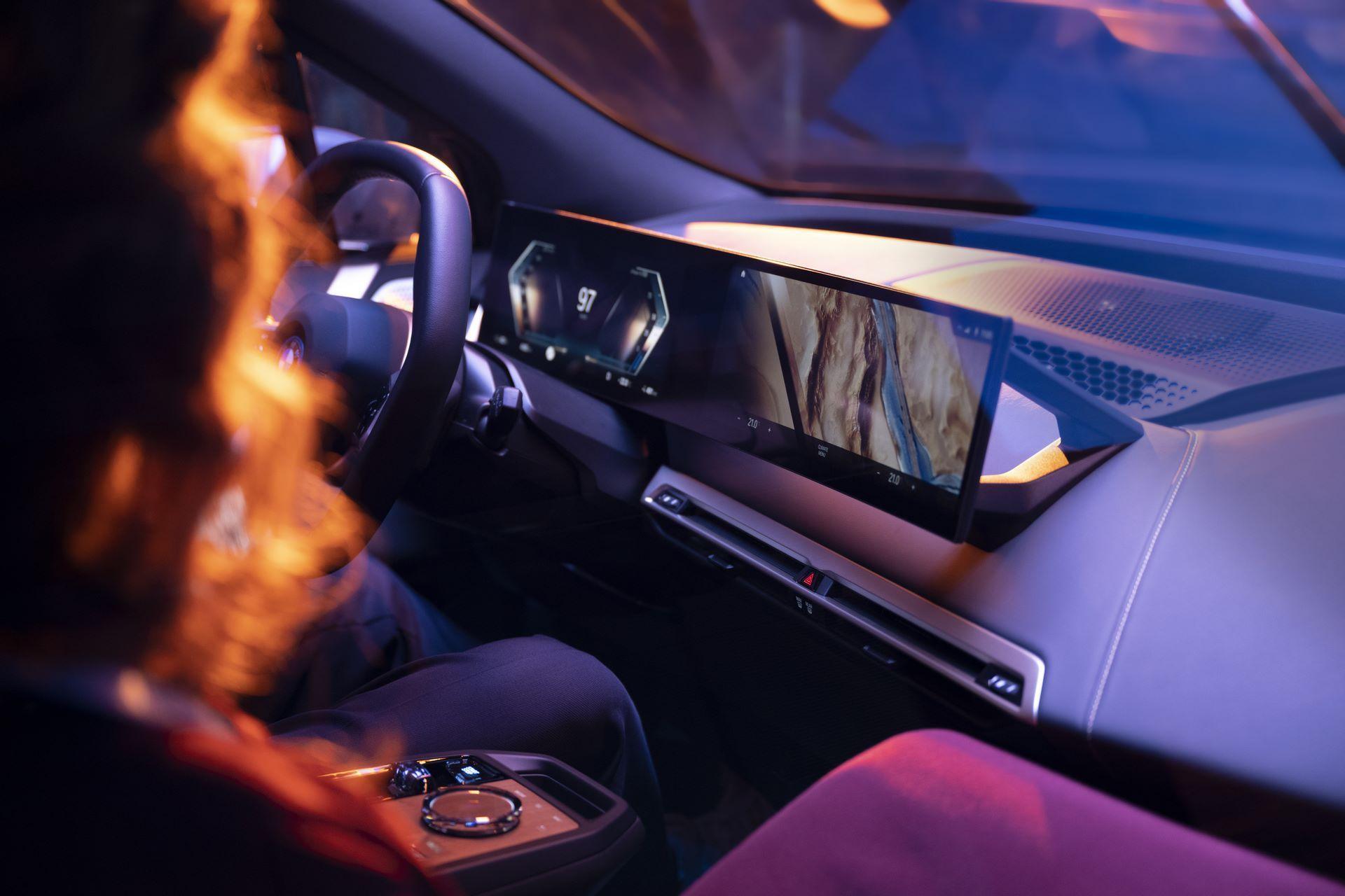 BMW-iDrive-8-21