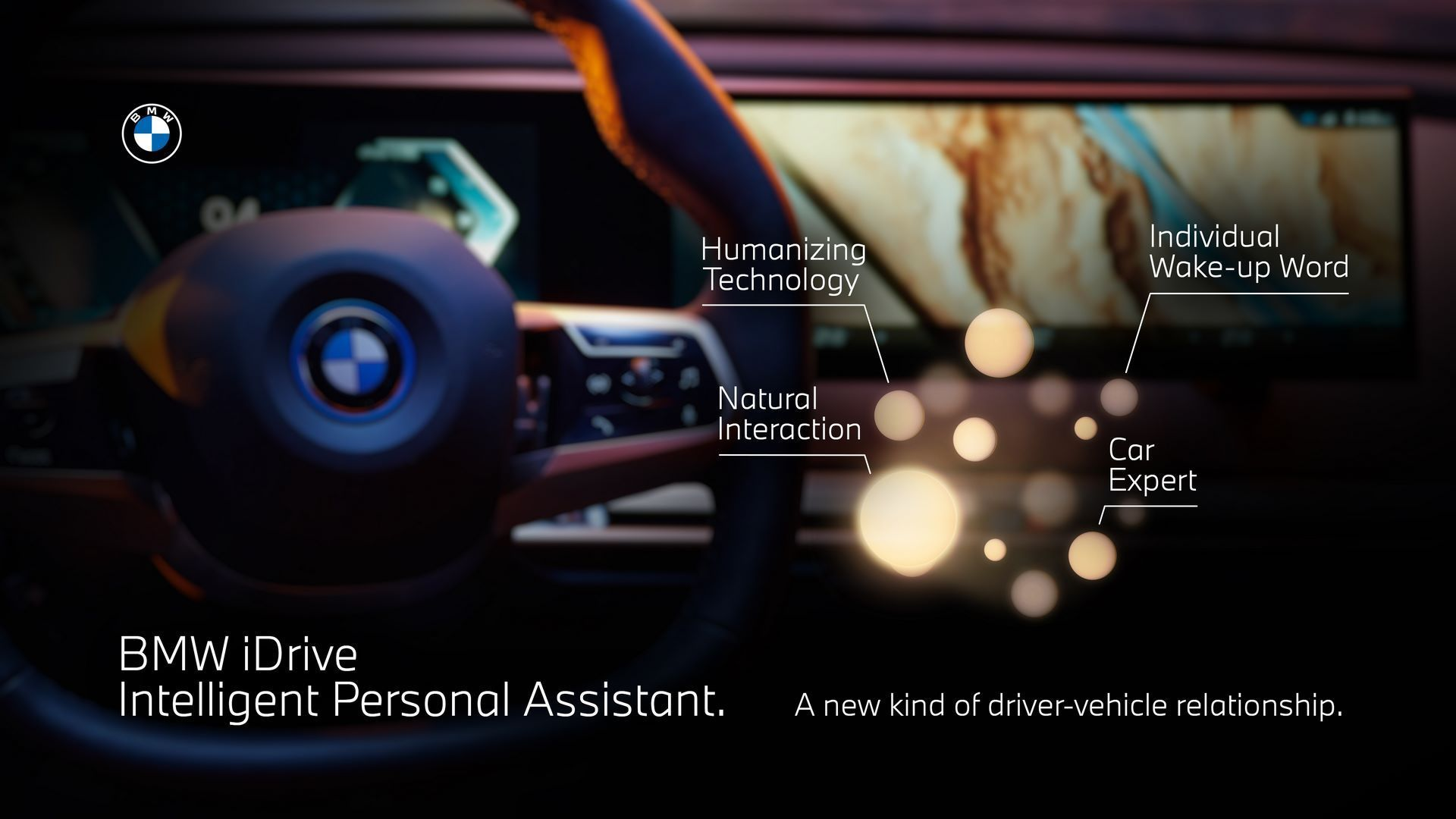 BMW-iDrive-8-25