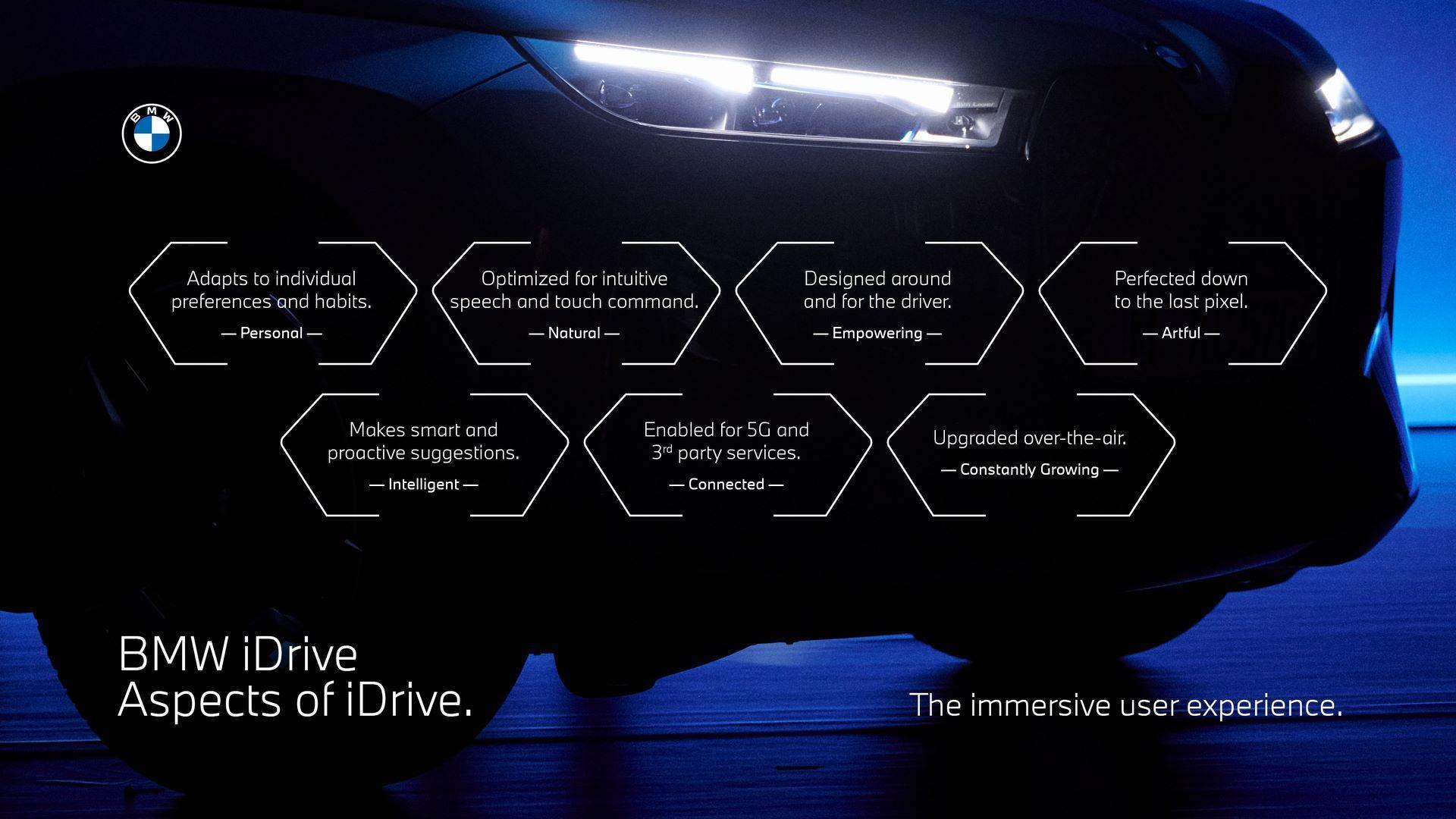 BMW-iDrive-8-26
