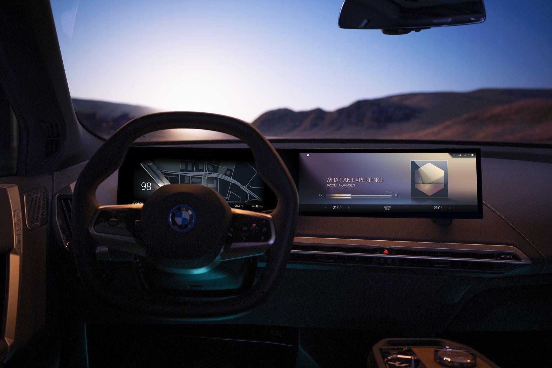 BMW-iDrive-8-28