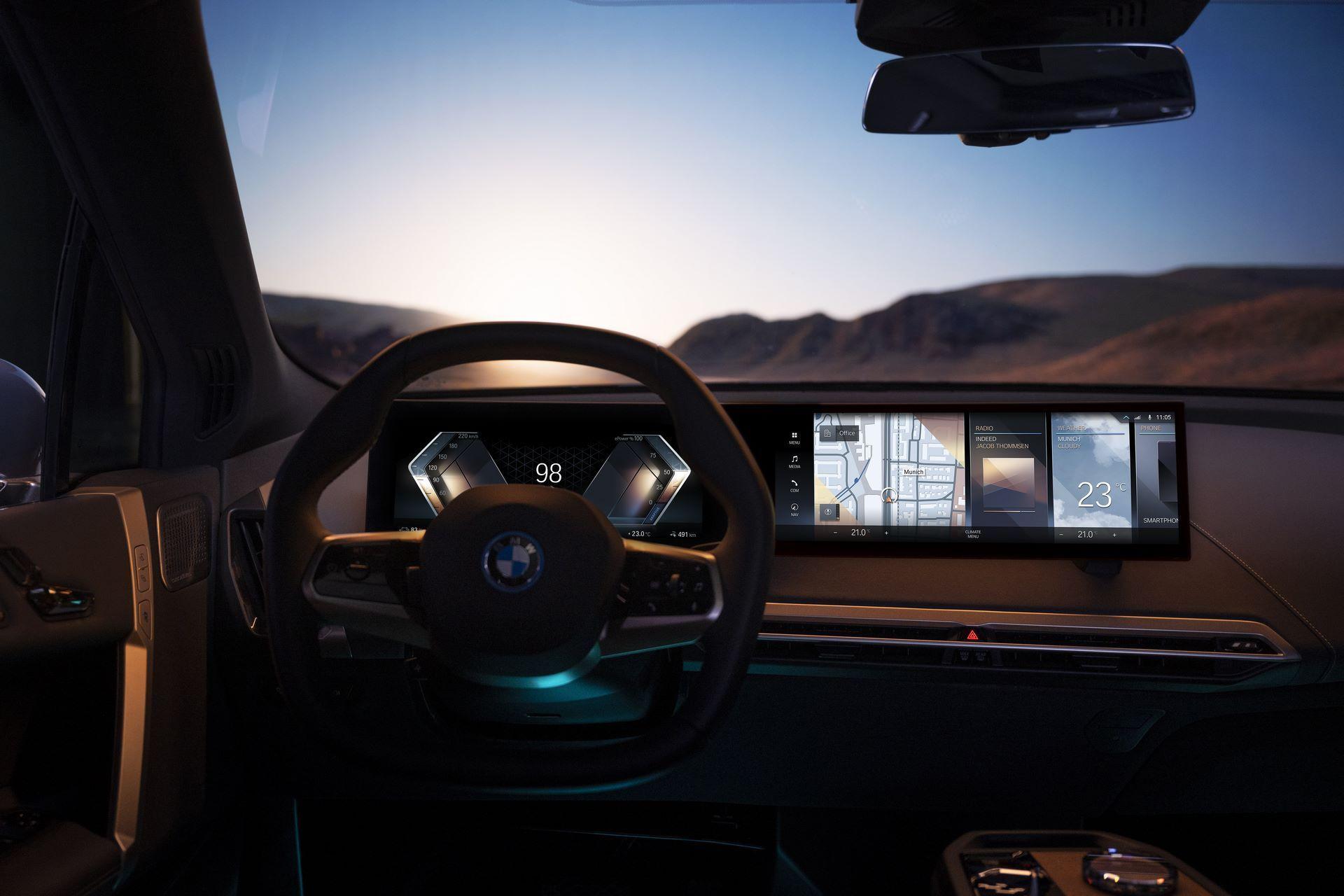 BMW-iDrive-8-29