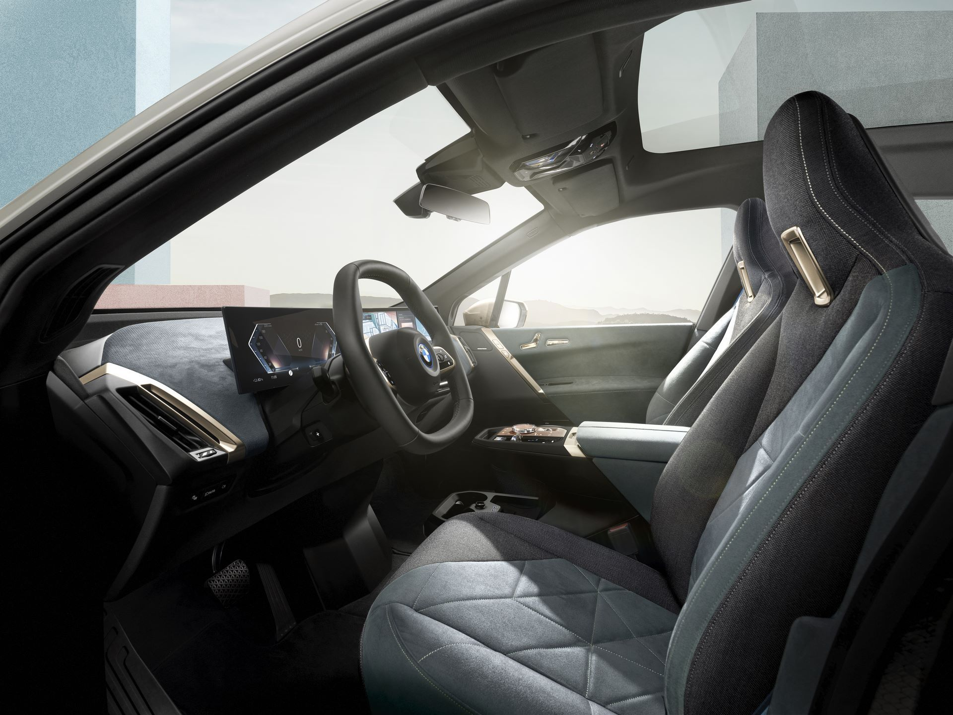 BMW-iDrive-8-3