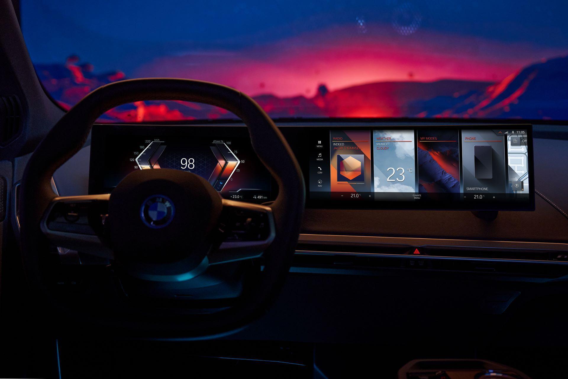 BMW-iDrive-8-31