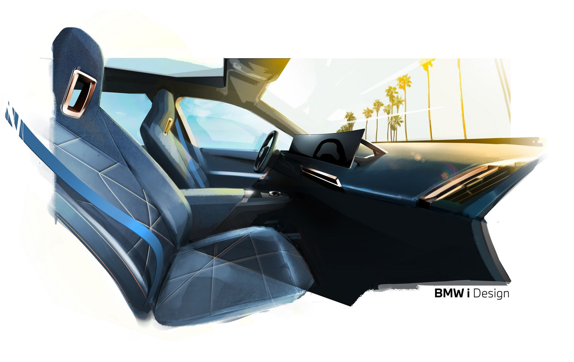 BMW-iDrive-8-33
