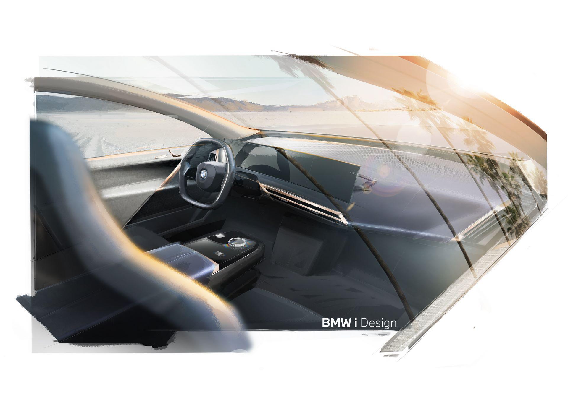 BMW-iDrive-8-34