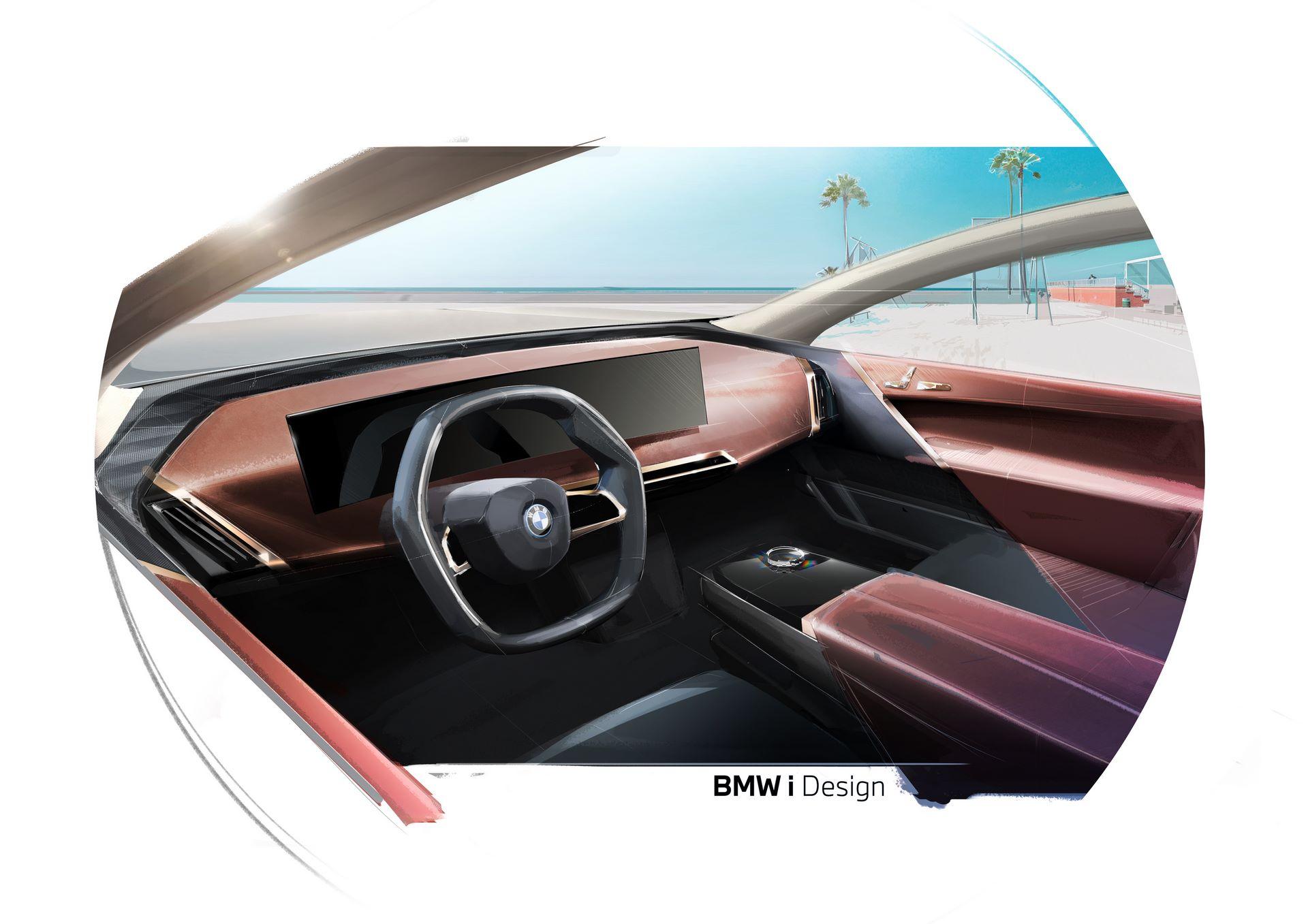 BMW-iDrive-8-35