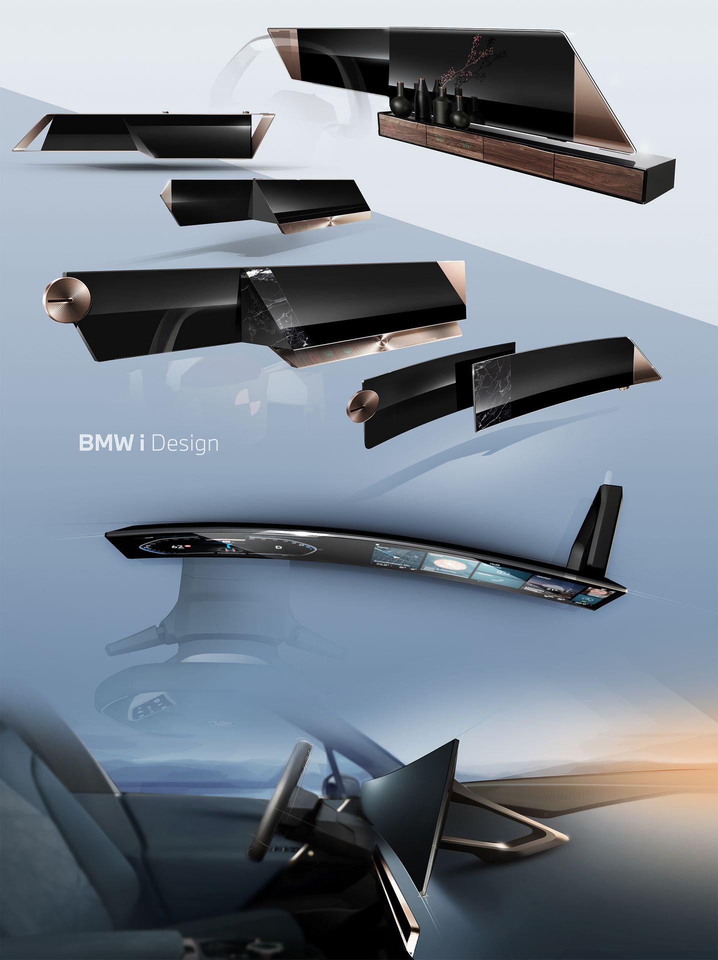 BMW-iDrive-8-36