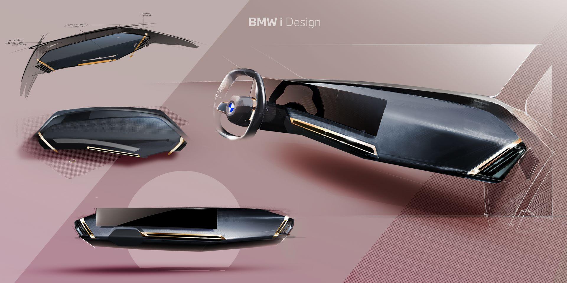 BMW-iDrive-8-37