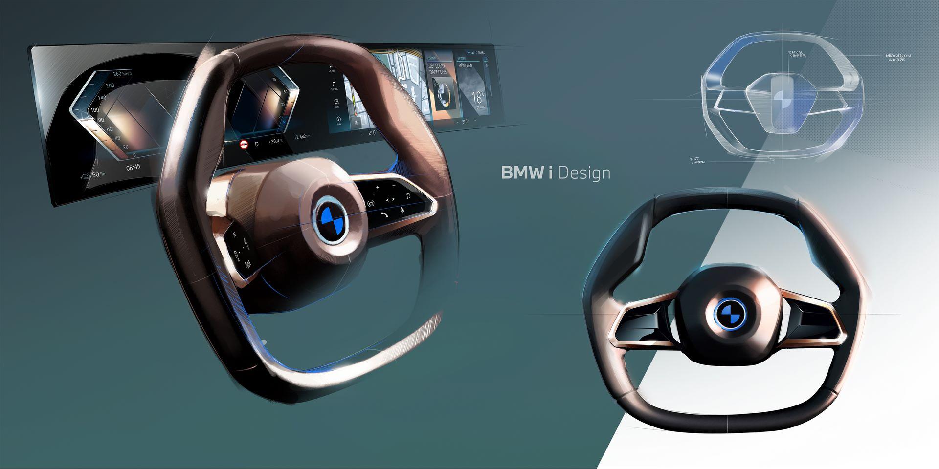 BMW-iDrive-8-38