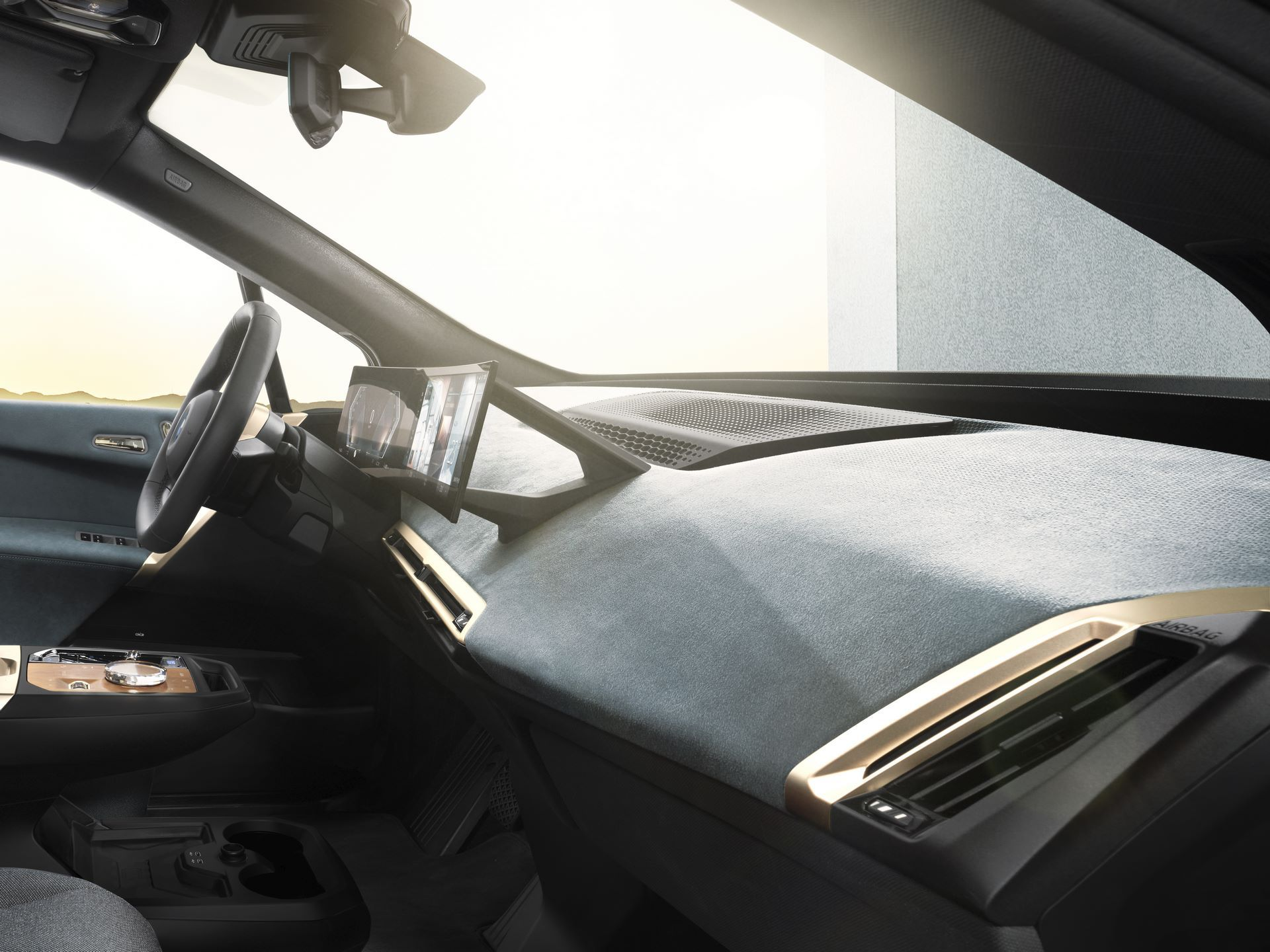 BMW-iDrive-8-40