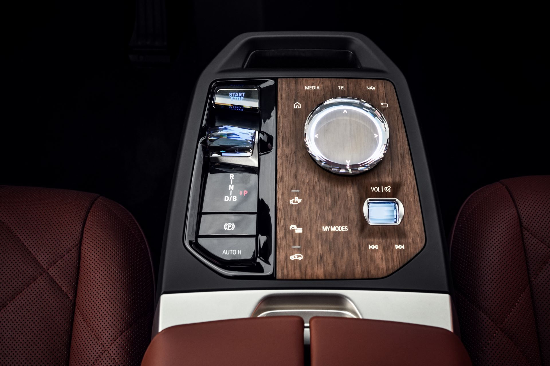 BMW-iDrive-8-6
