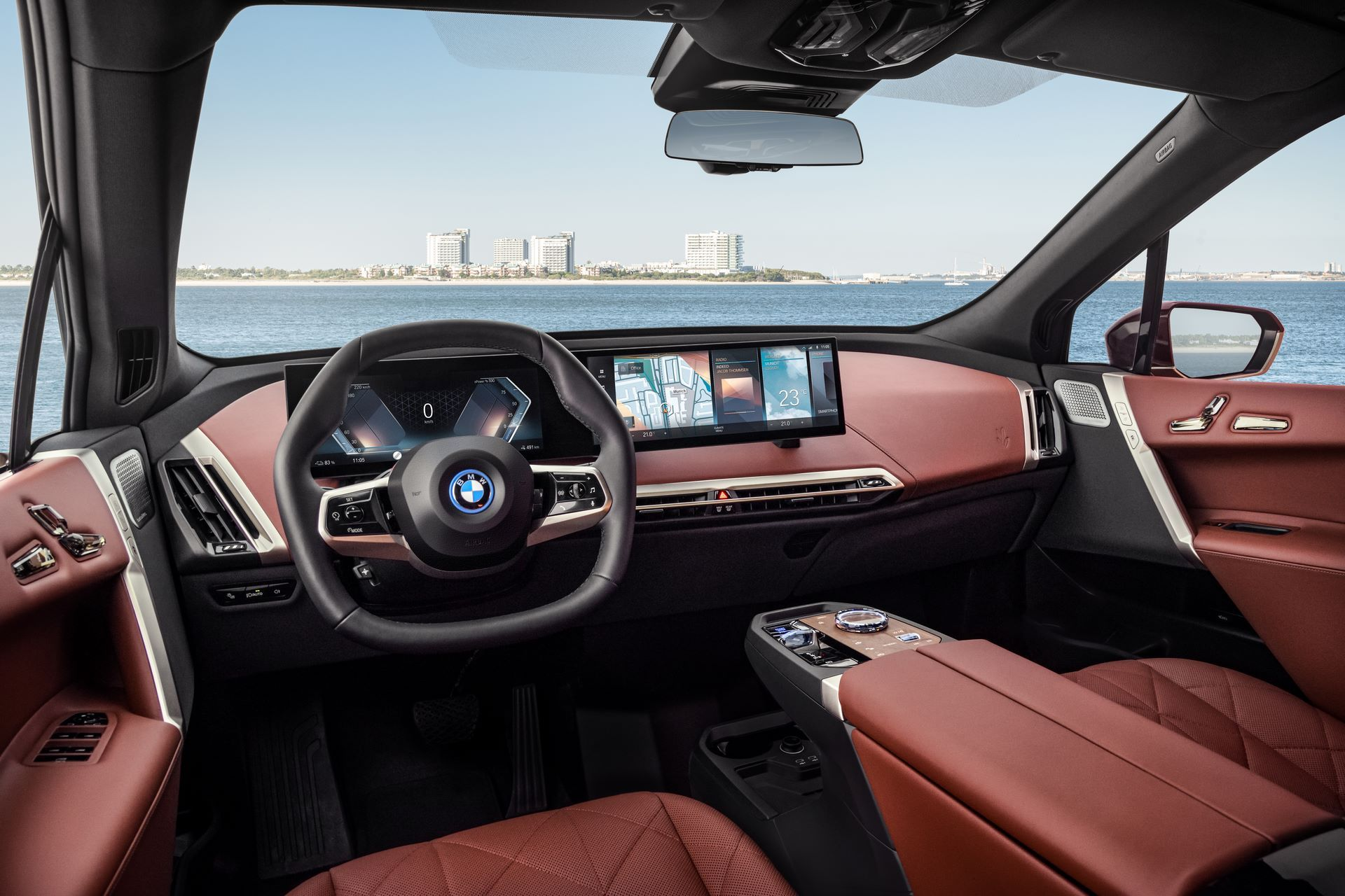 BMW-iDrive-8-7