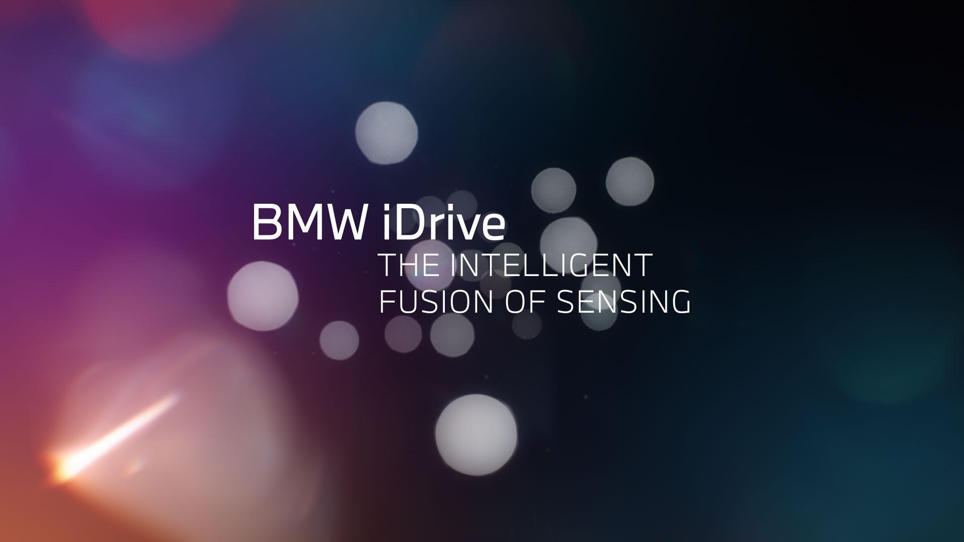 BMW-iDrive-8-8