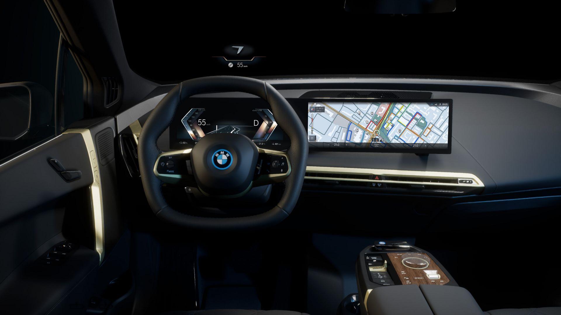 BMW-iDrive-8-9