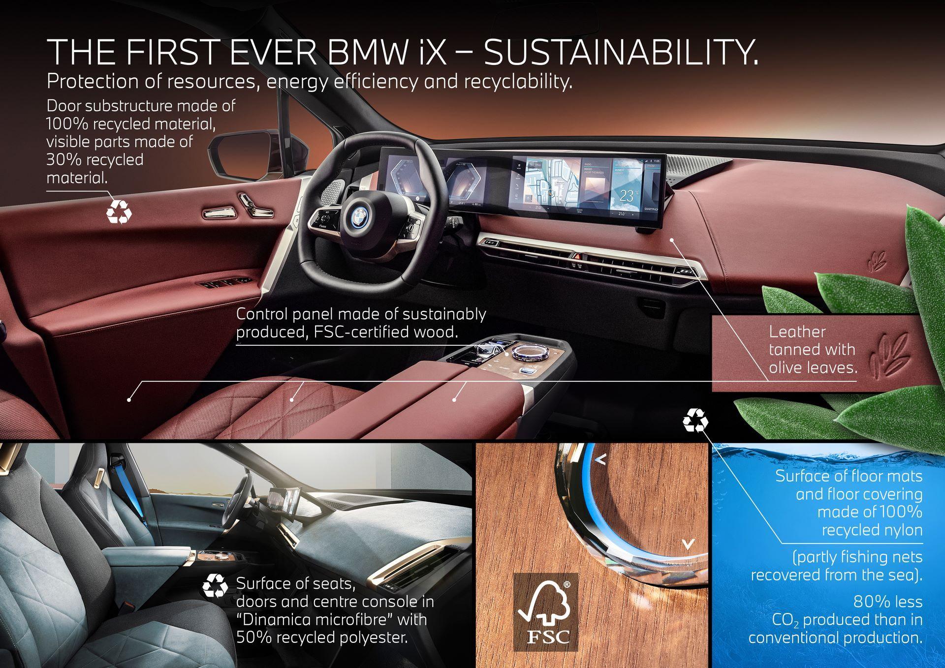 BMW-iX-19