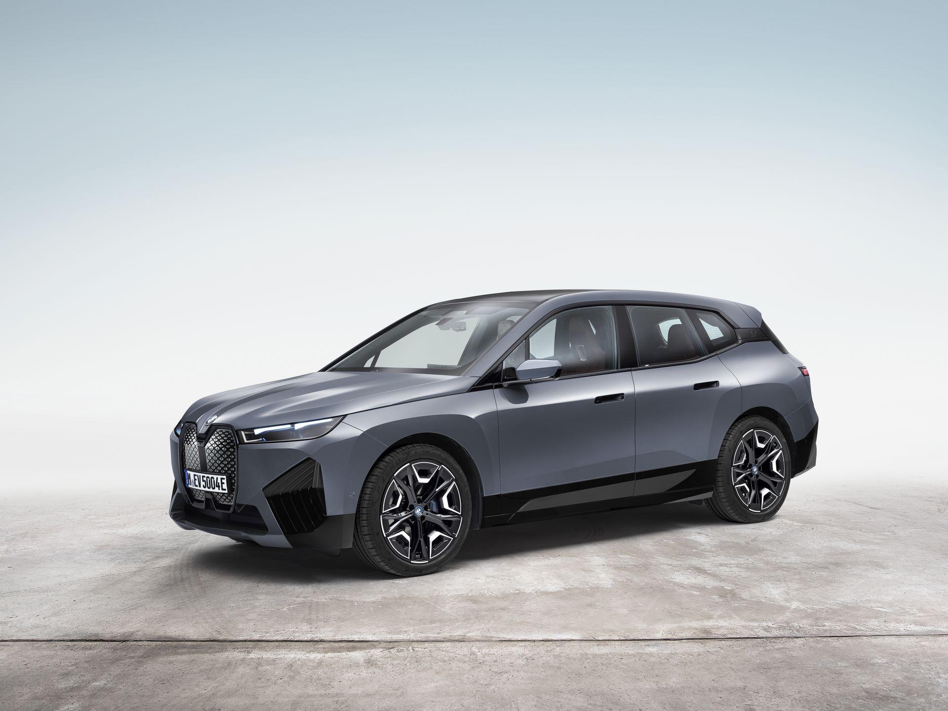 BMW-iX-2