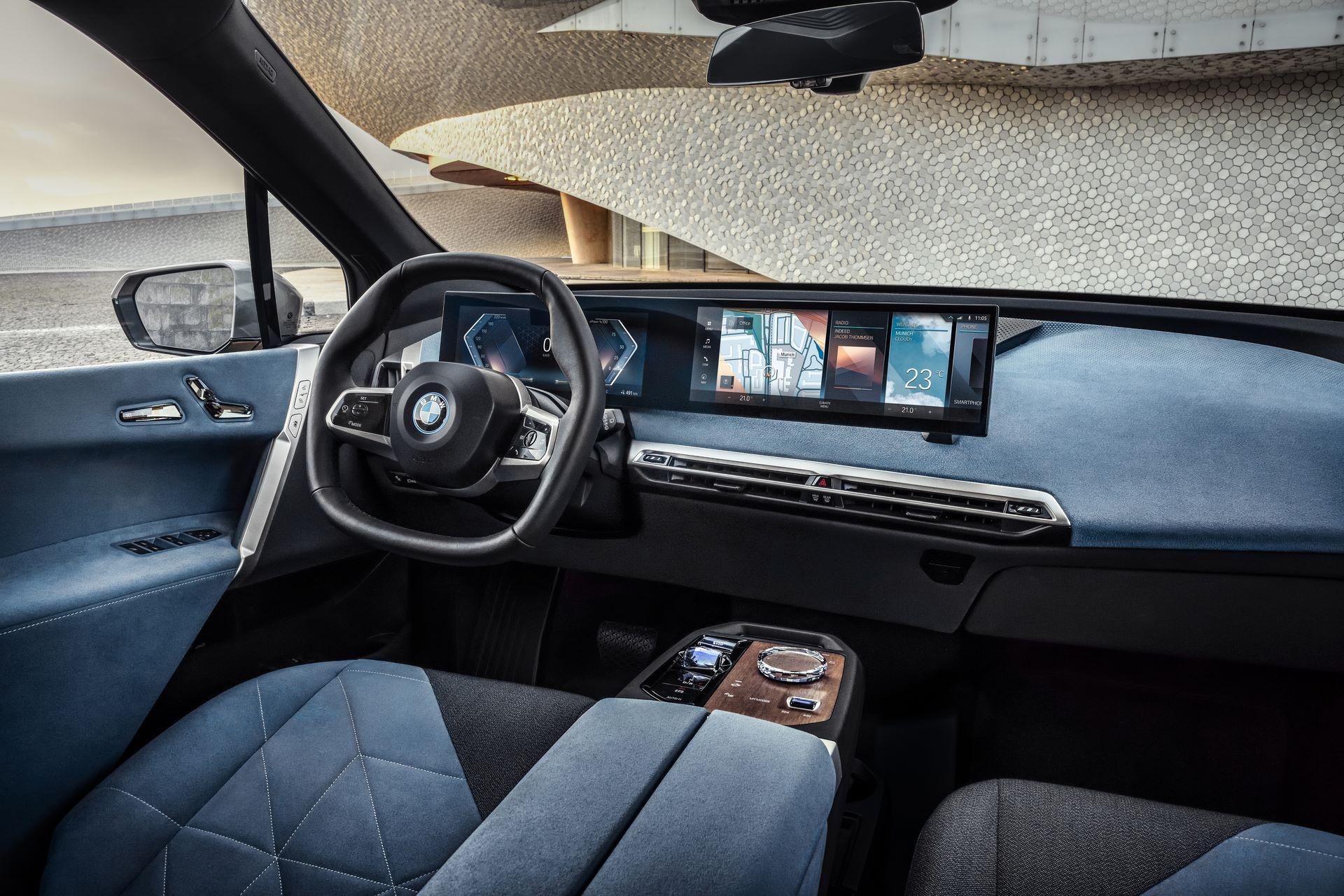 BMW-iX-21