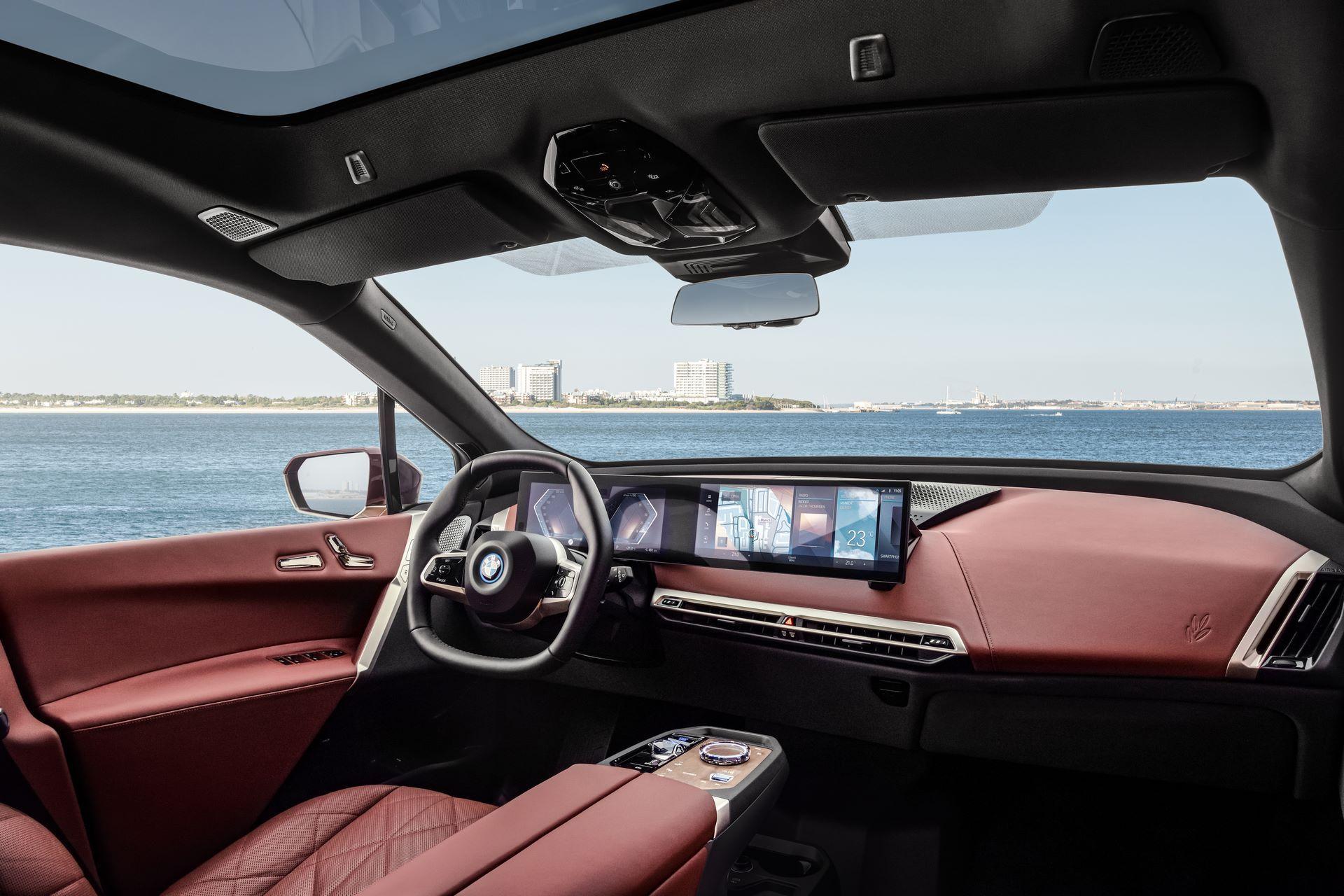 BMW-iX-22