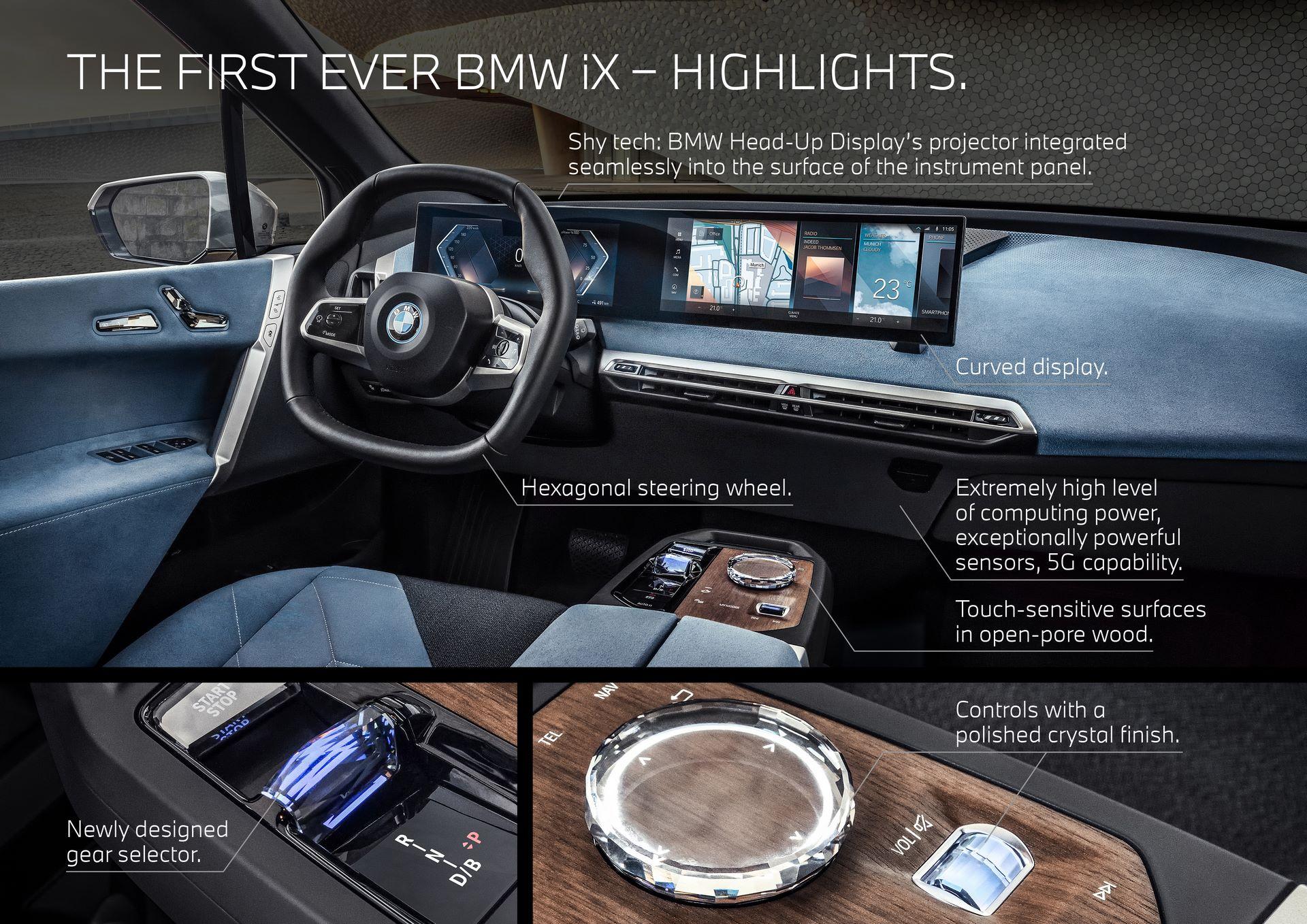 BMW-iX-37